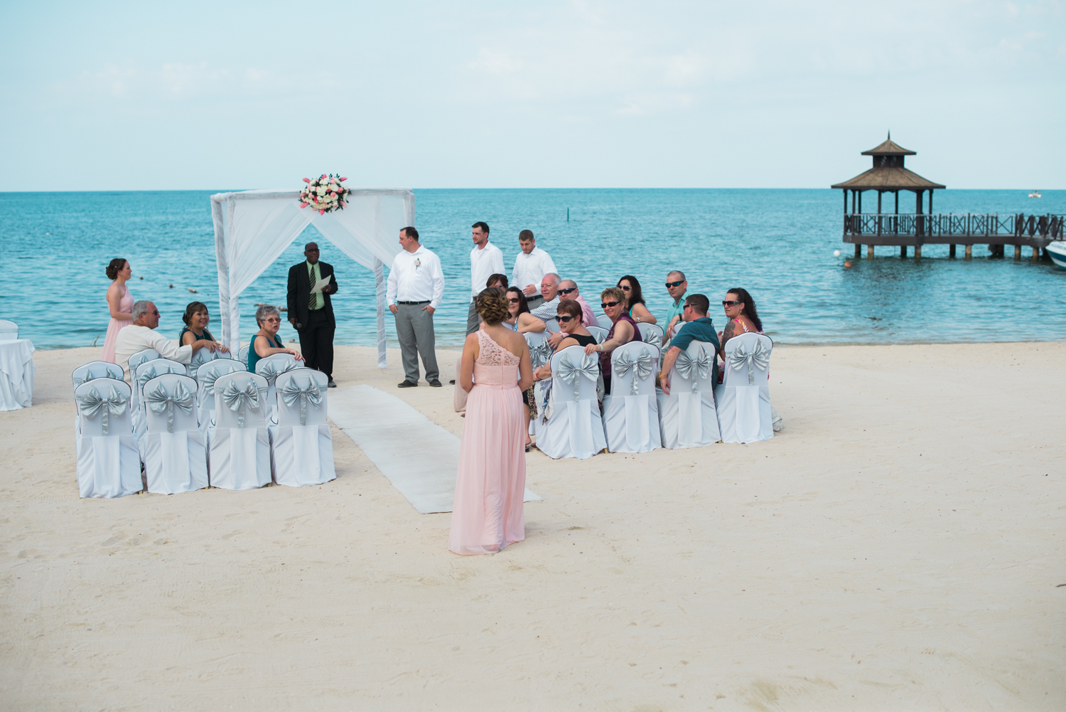JadeandRyan-Montego-Bay-Jamaica-Wedding-Iberostar-Resort-Beach-49.jpg