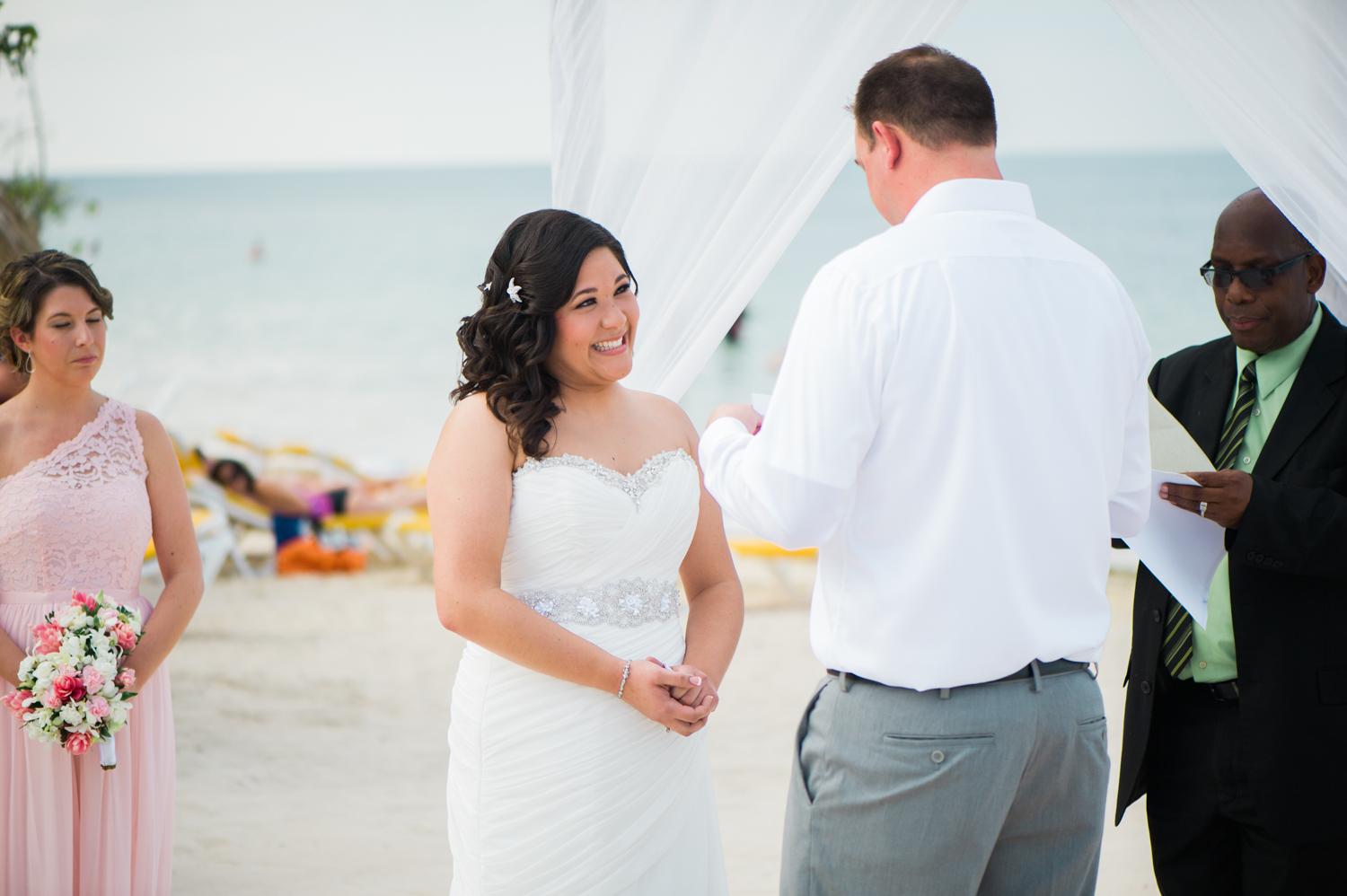 JadeandRyan-Montego-Bay-Jamaica-Wedding-Iberostar-Resort-Beach-54.jpg