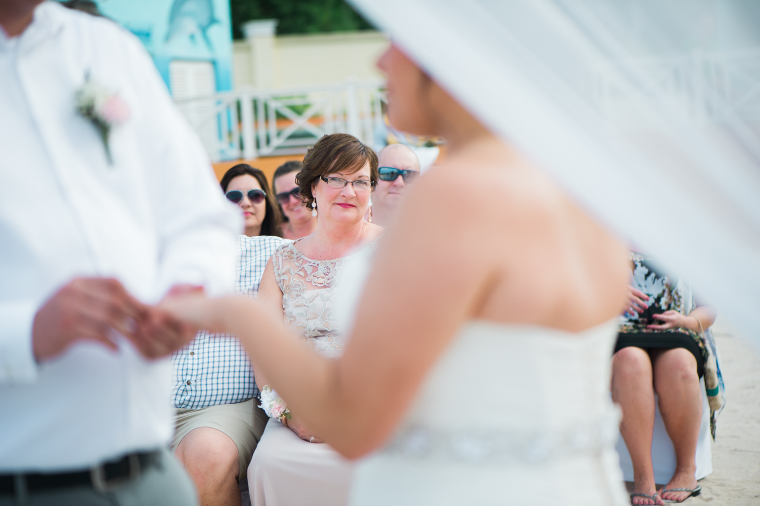 JadeandRyan-Montego-Bay-Jamaica-Wedding-Iberostar-Resort-Beach-57.jpg