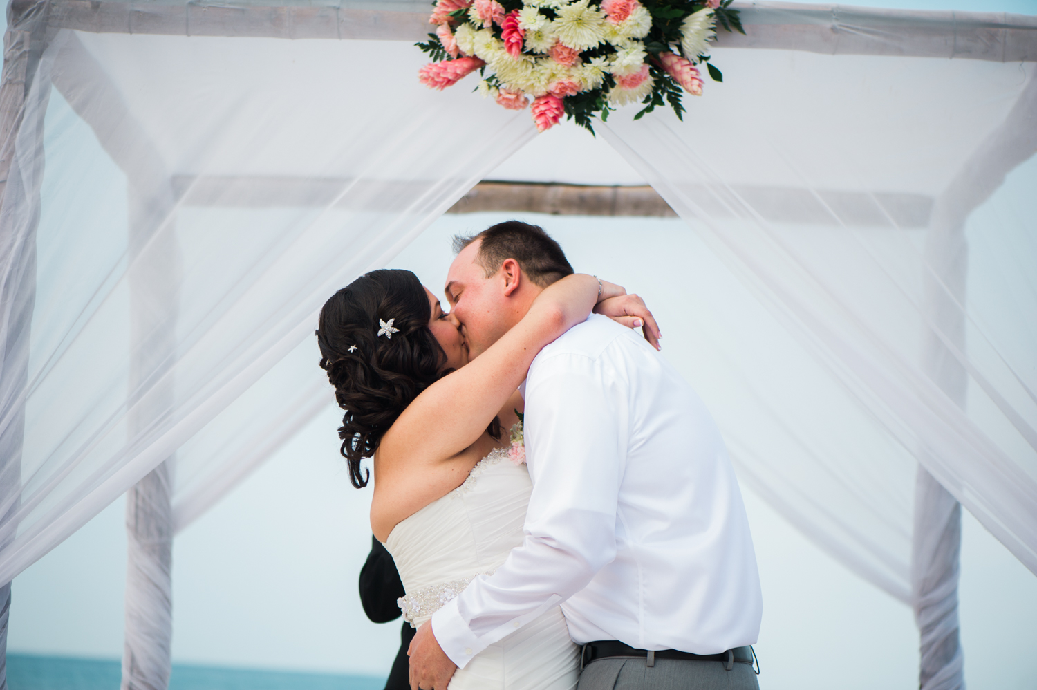 JadeandRyan-Montego-Bay-Jamaica-Wedding-Iberostar-Resort-Beach-59.jpg