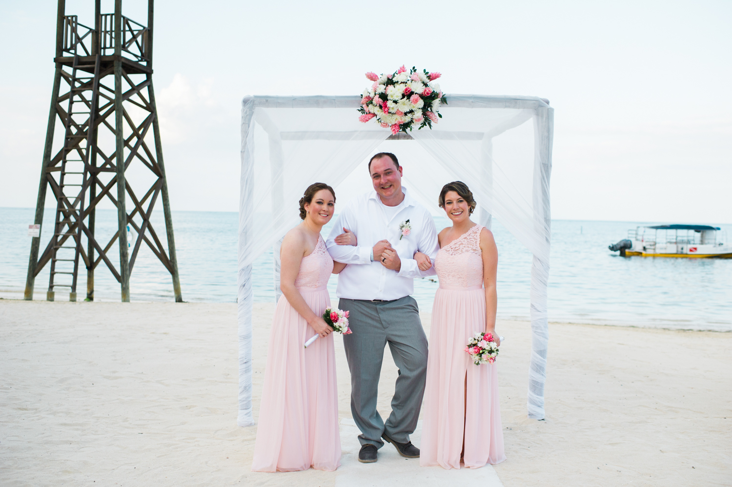 JadeandRyan-Montego-Bay-Jamaica-Wedding-Iberostar-Resort-Beach-72.jpg
