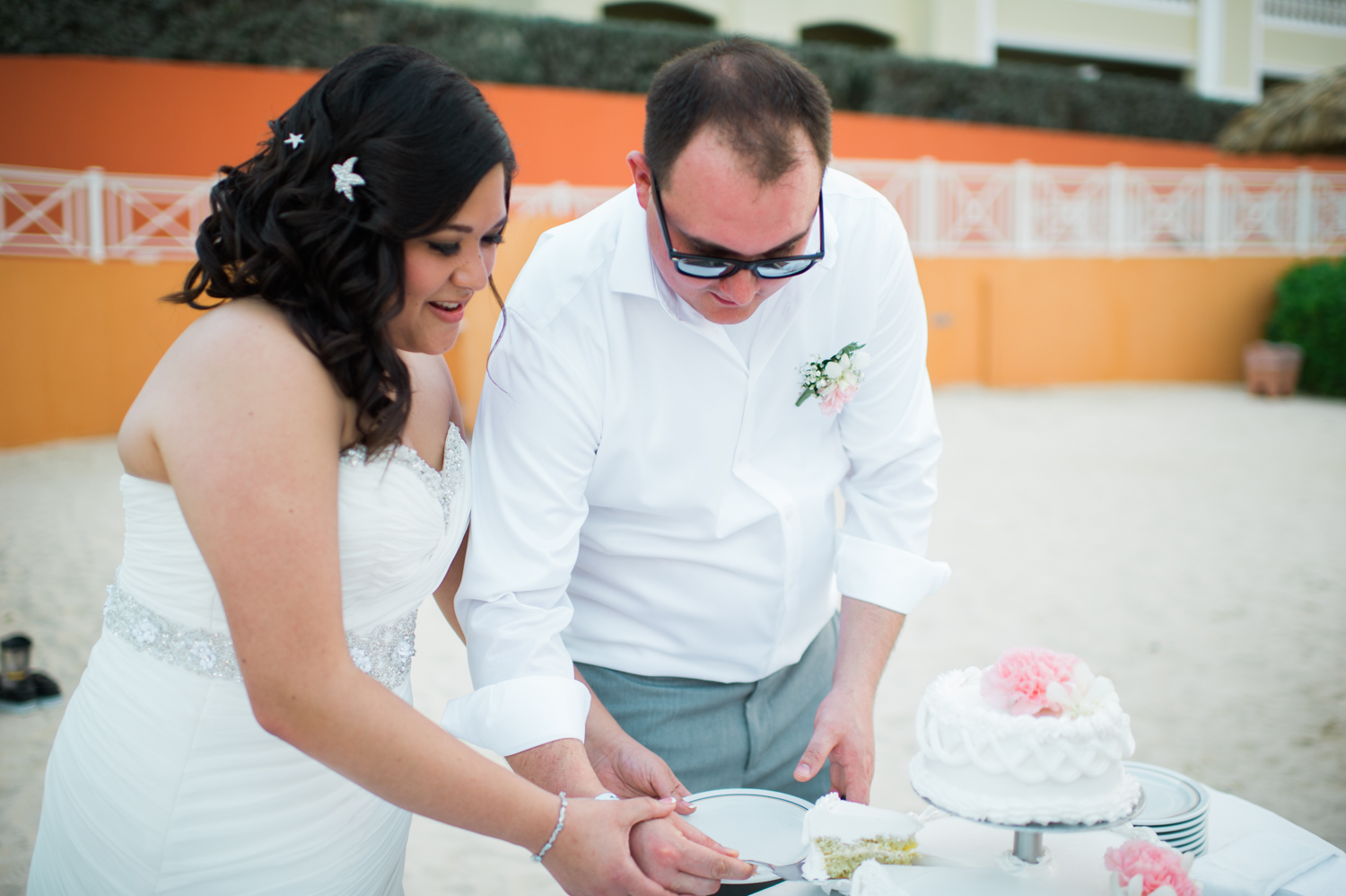 JadeandRyan-Montego-Bay-Jamaica-Wedding-Iberostar-Resort-Beach-82.jpg
