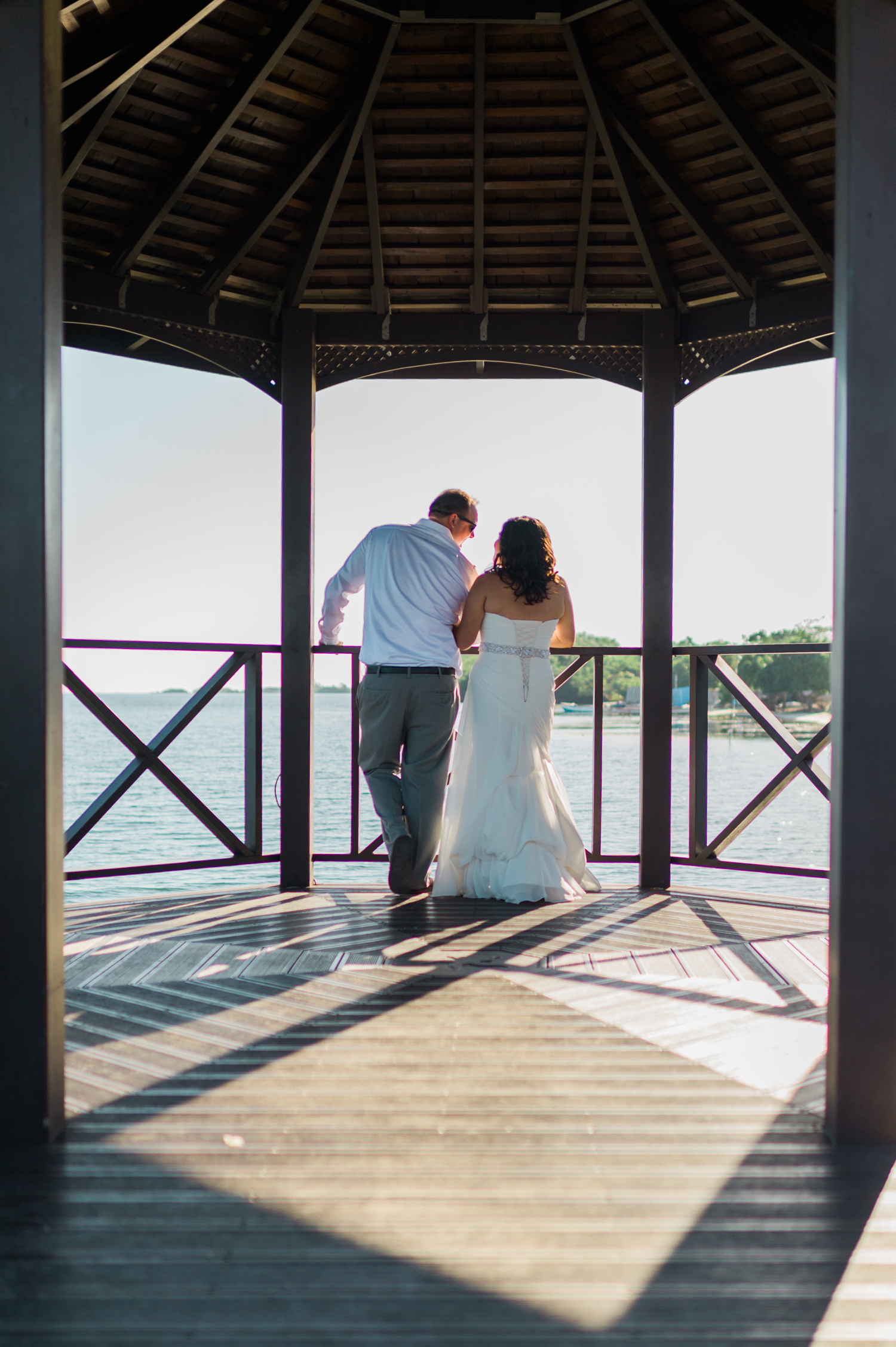 JadeandRyan-Montego-Bay-Jamaica-Wedding-Iberostar-Resort-Beach-83.jpg