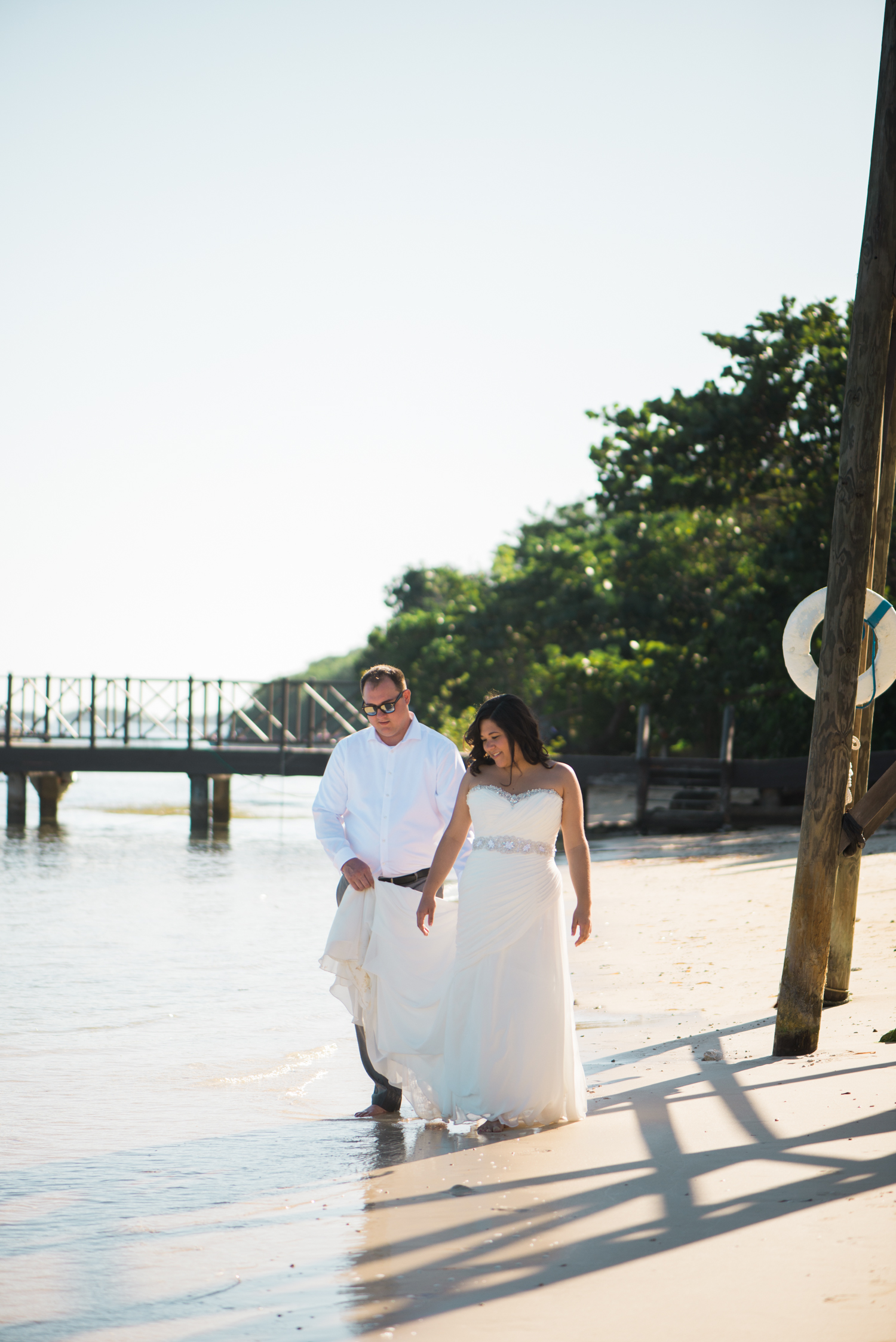 JadeandRyan-Montego-Bay-Jamaica-Wedding-Iberostar-Resort-Beach-86.jpg