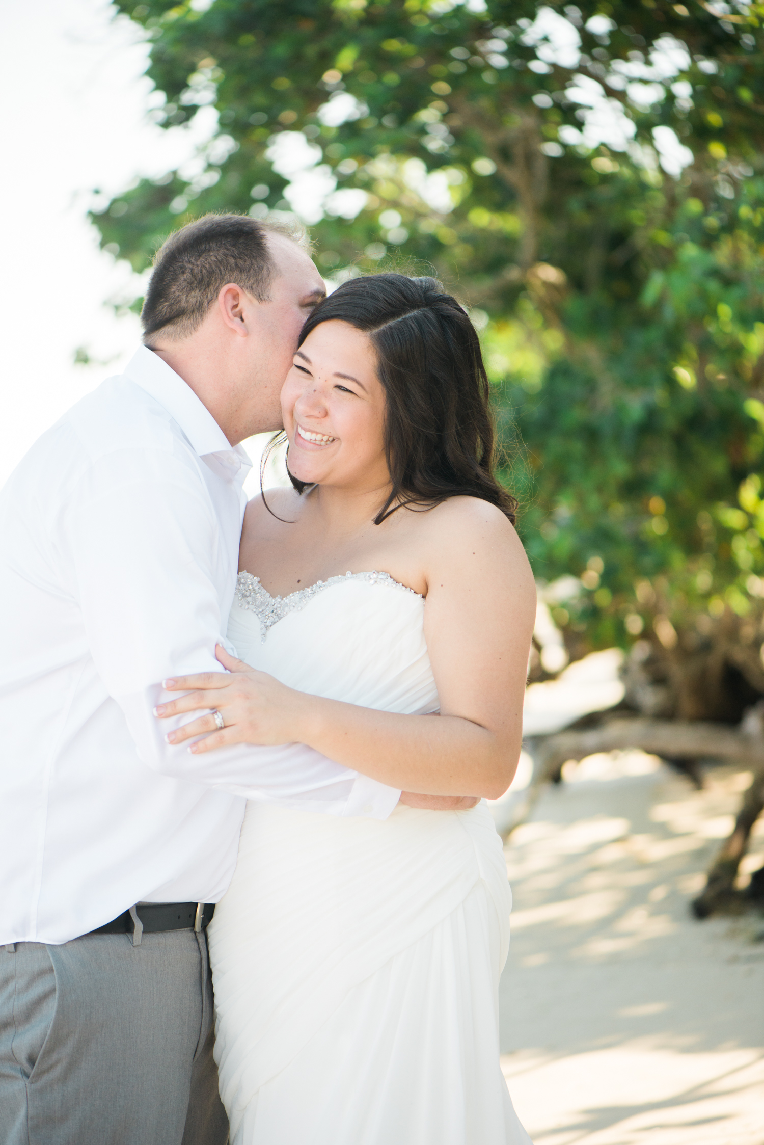 JadeandRyan-Montego-Bay-Jamaica-Wedding-Iberostar-Resort-Beach-91.jpg