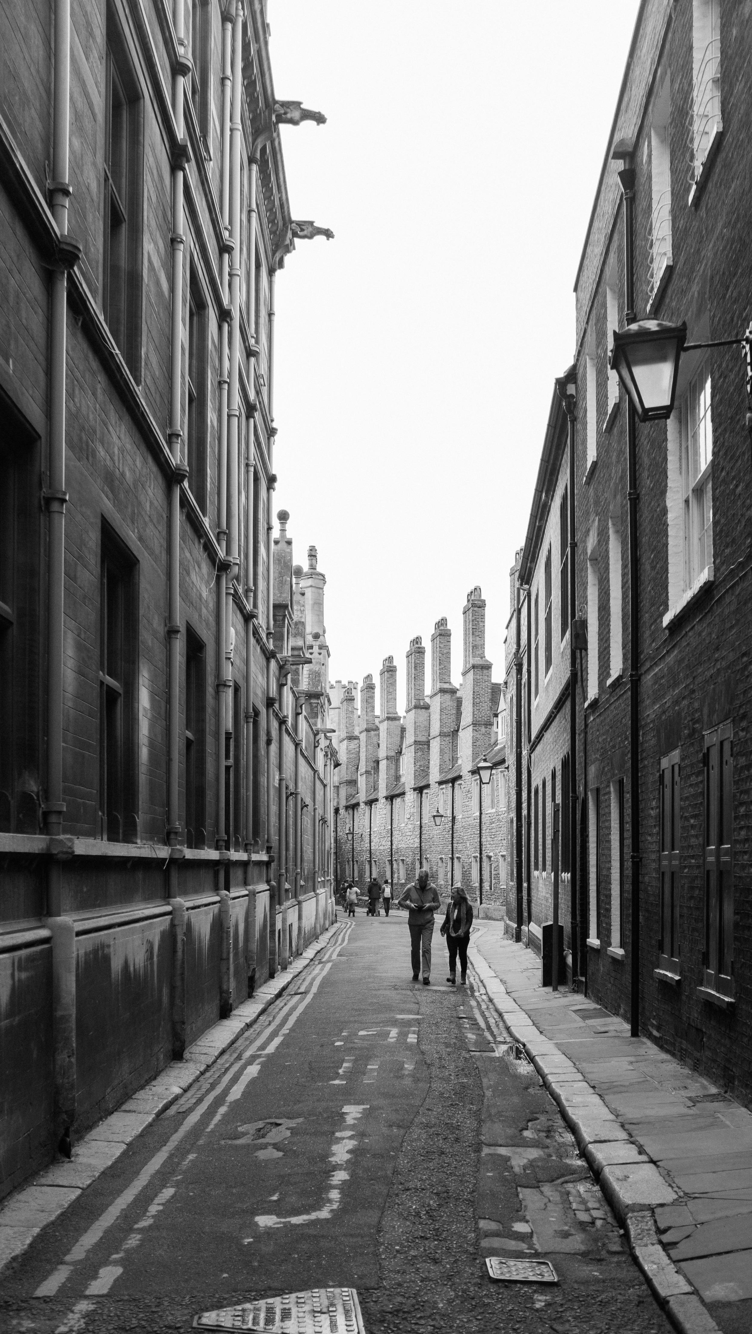 london-britian-cambridge-stmalo-mont-saint-michel-france-normandy-paris-008.jpg