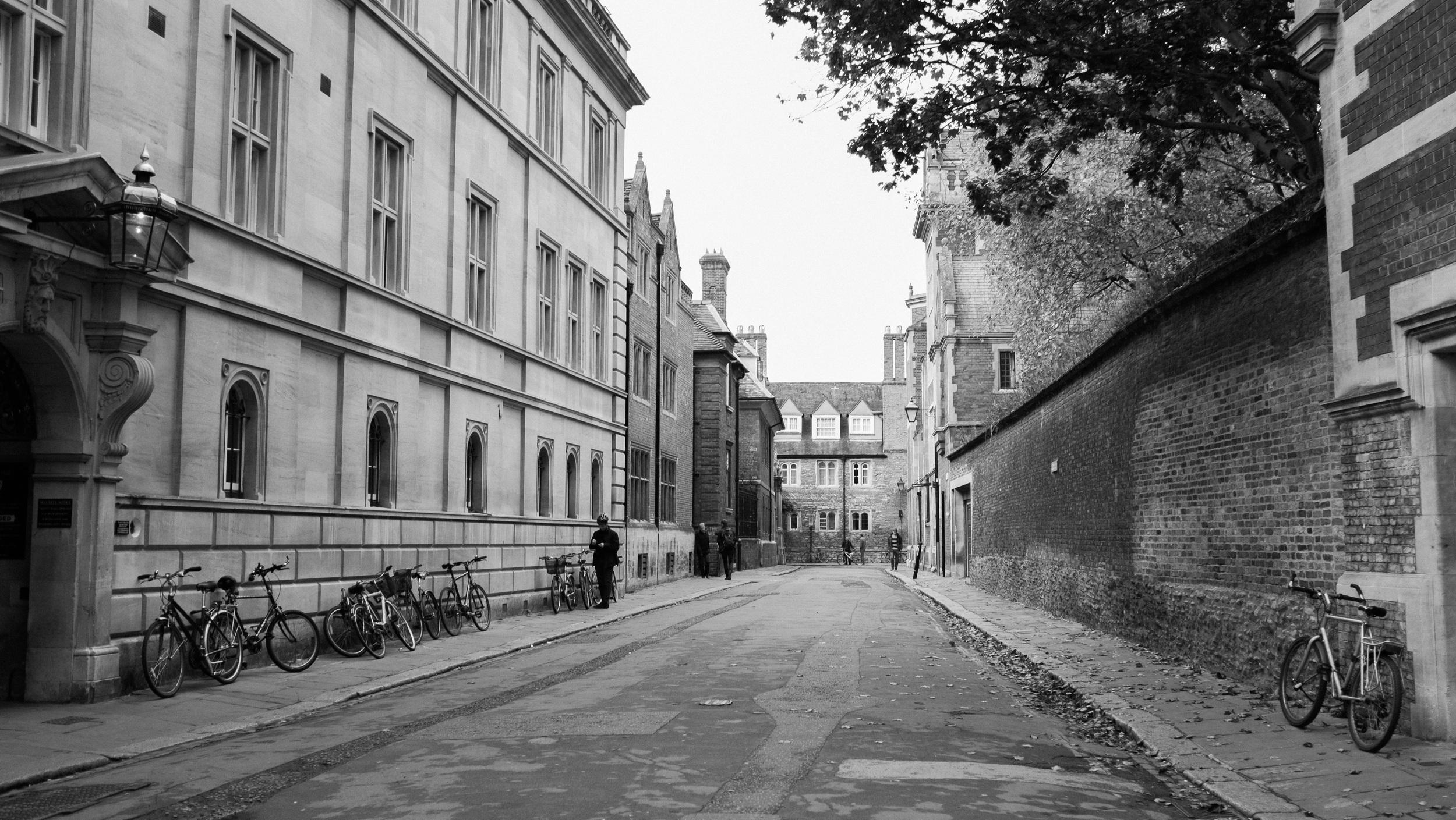 london-britian-cambridge-stmalo-mont-saint-michel-france-normandy-paris-009.jpg