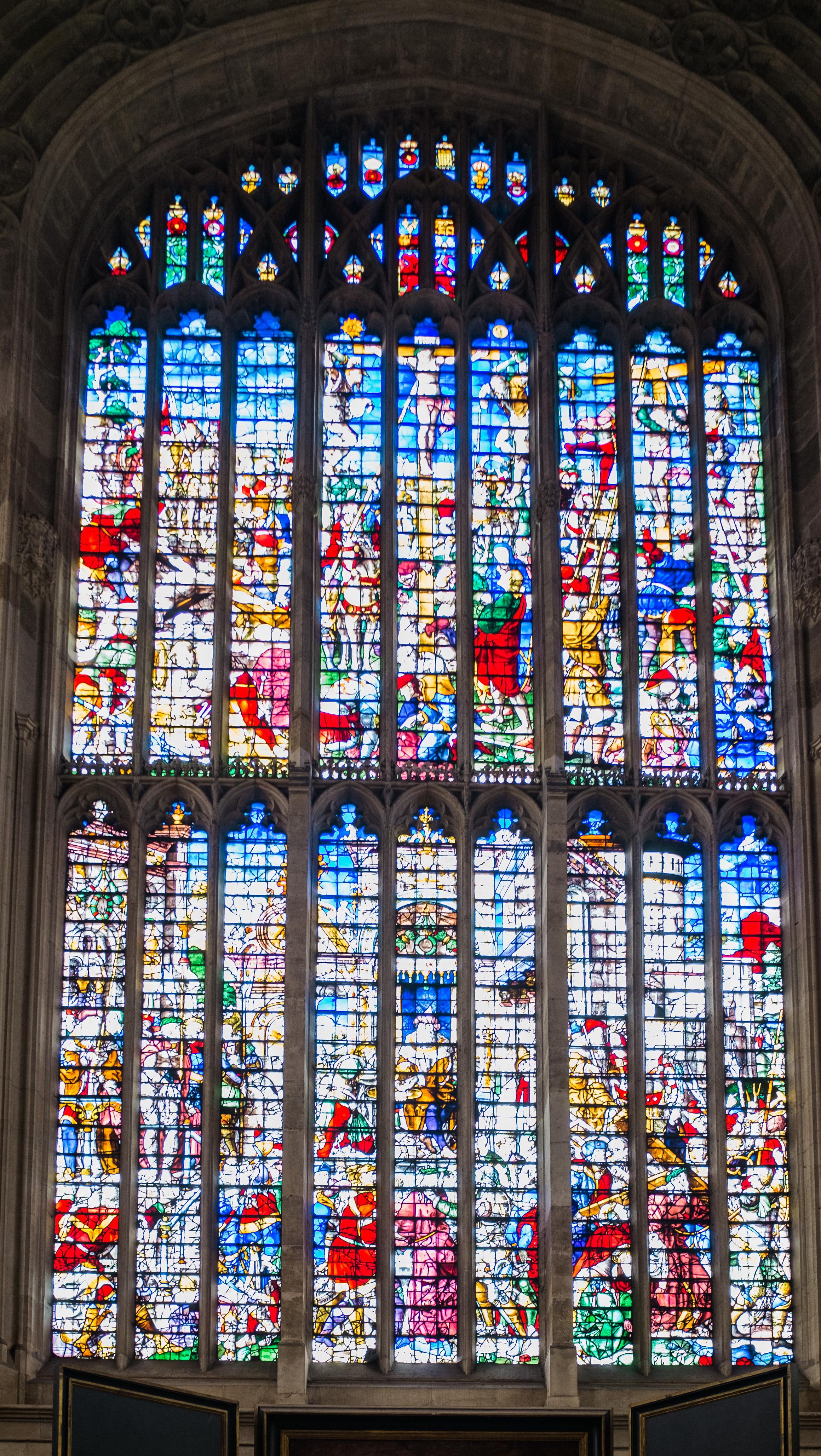 london-britian-cambridge-stmalo-mont-saint-michel-france-normandy-paris-012.jpg
