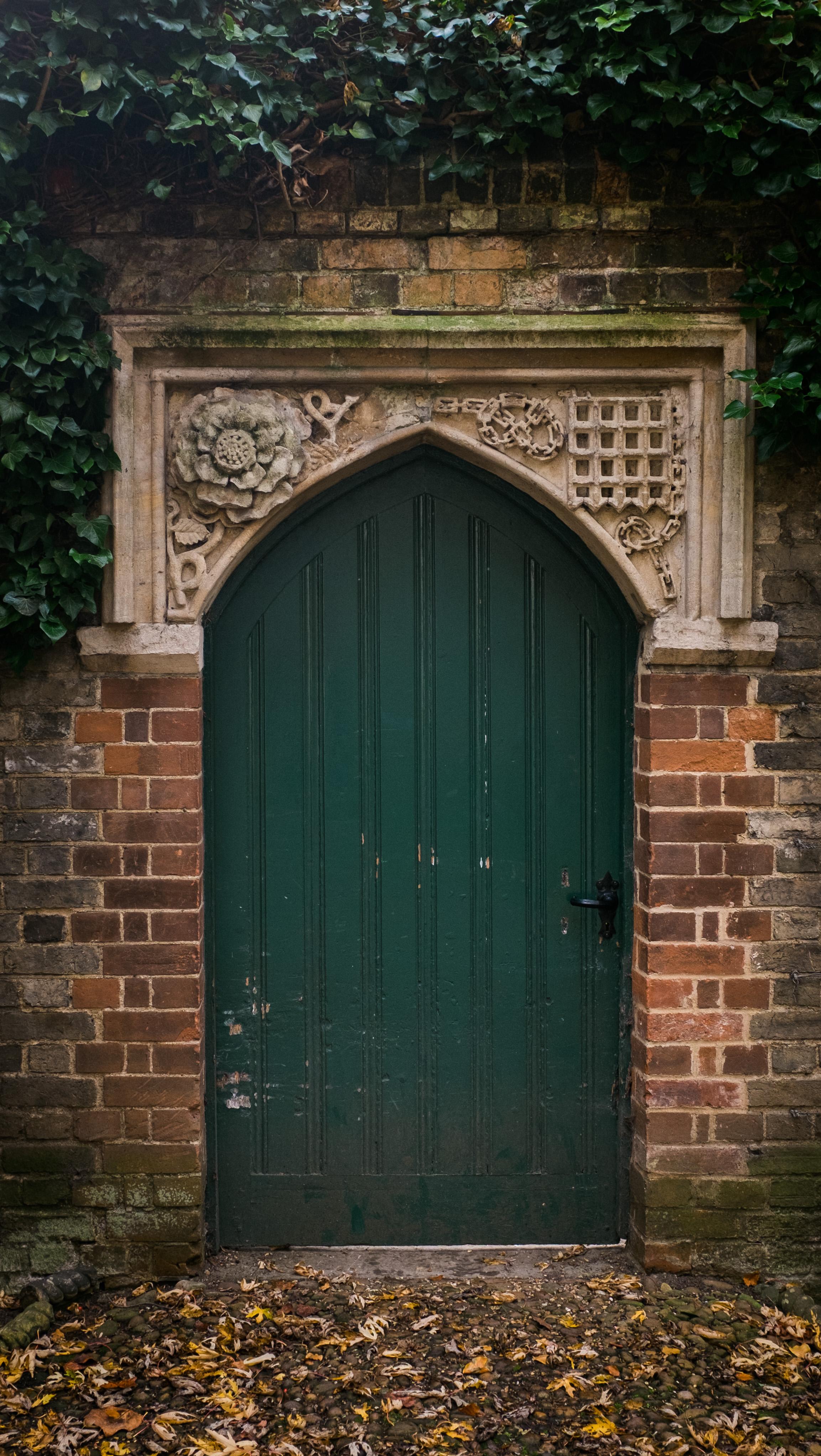 london-britian-cambridge-stmalo-mont-saint-michel-france-normandy-paris-015.jpg