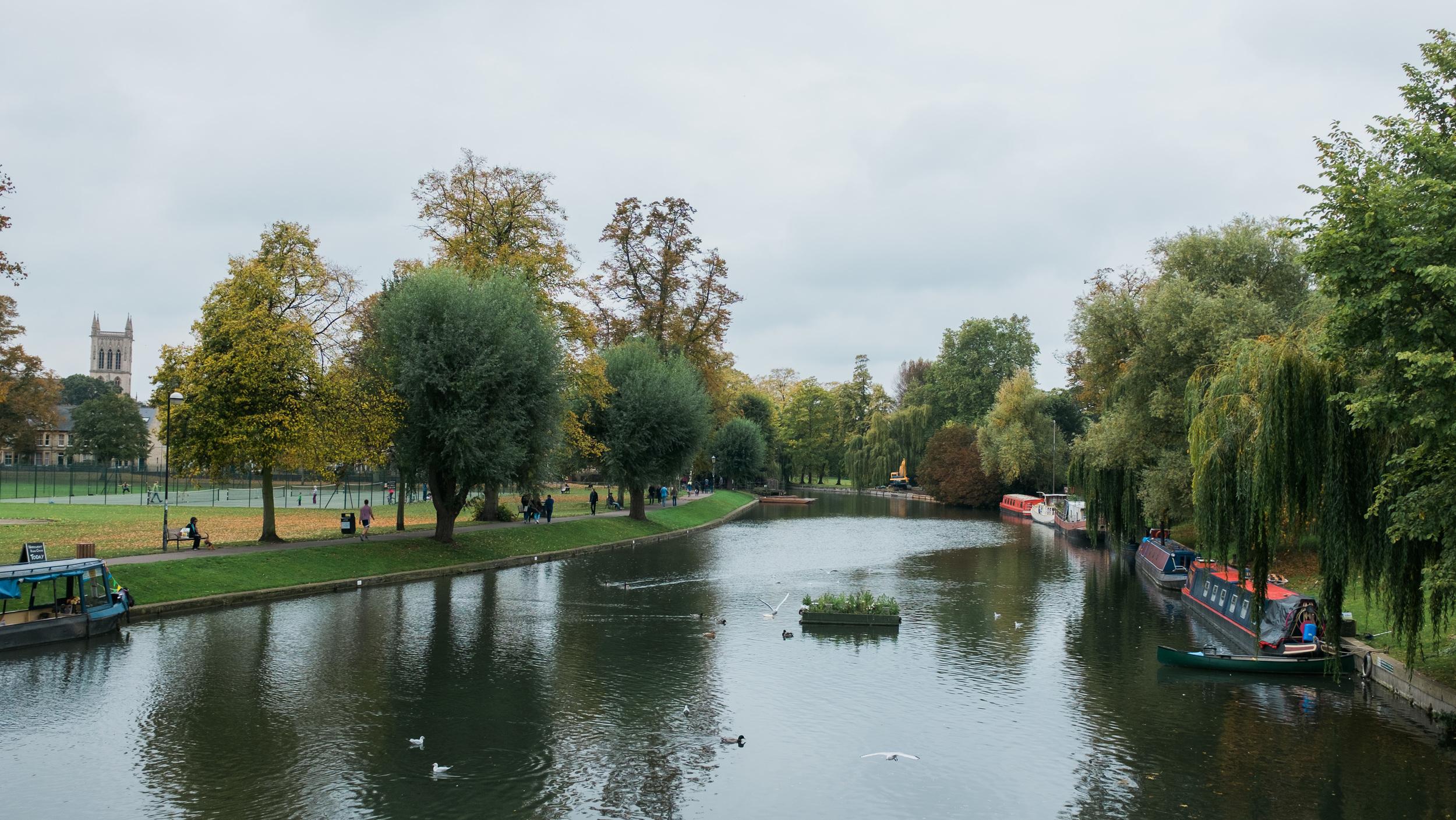 london-britian-cambridge-stmalo-mont-saint-michel-france-normandy-paris-002.jpg
