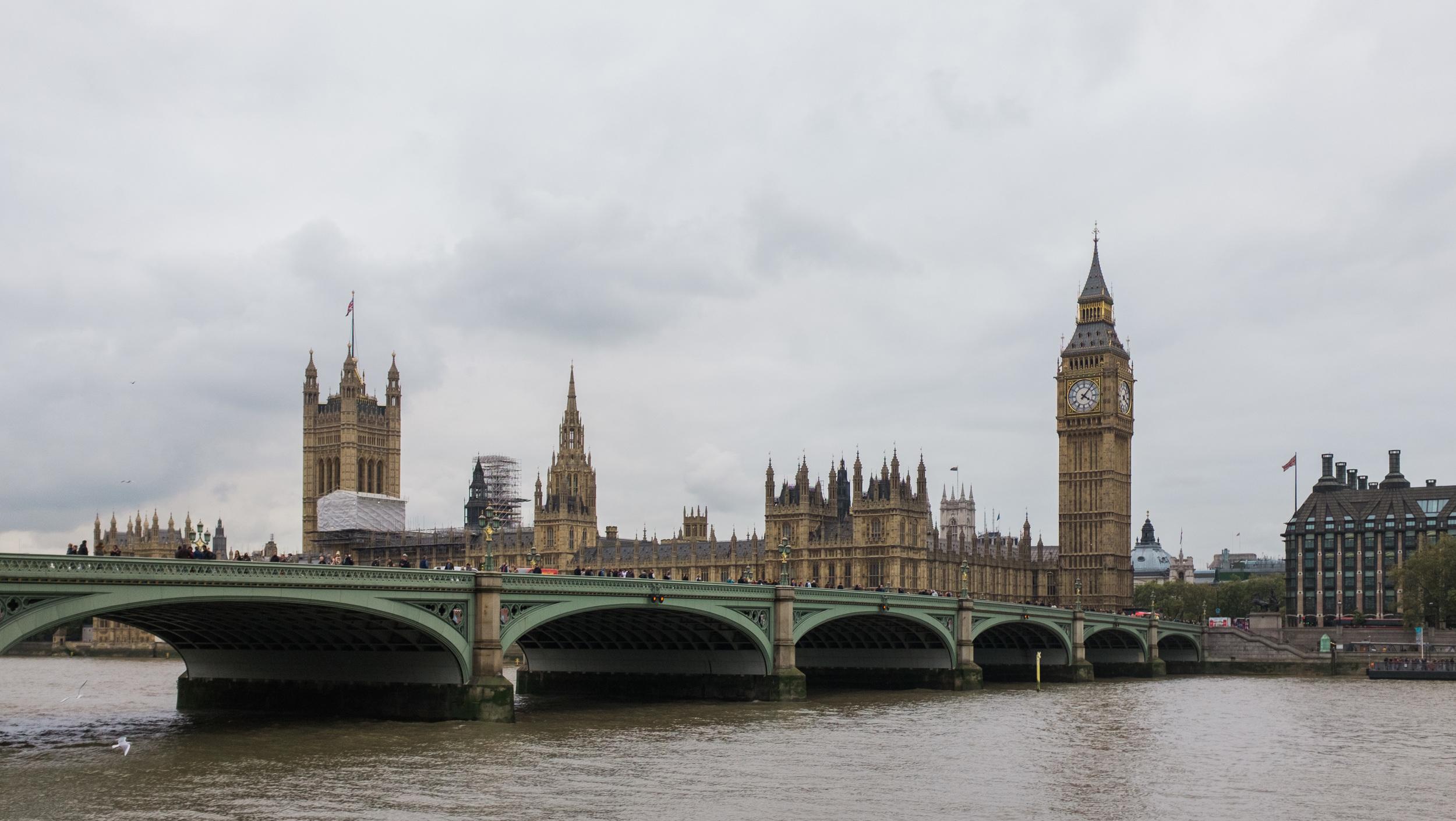 london-britian-cambridge-stmalo-mont-saint-michel-france-normandy-paris-025.jpg