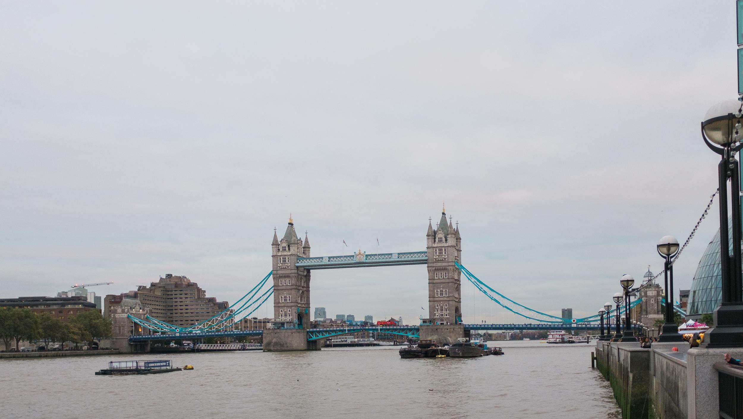 london-britian-cambridge-stmalo-mont-saint-michel-france-normandy-paris-029.jpg