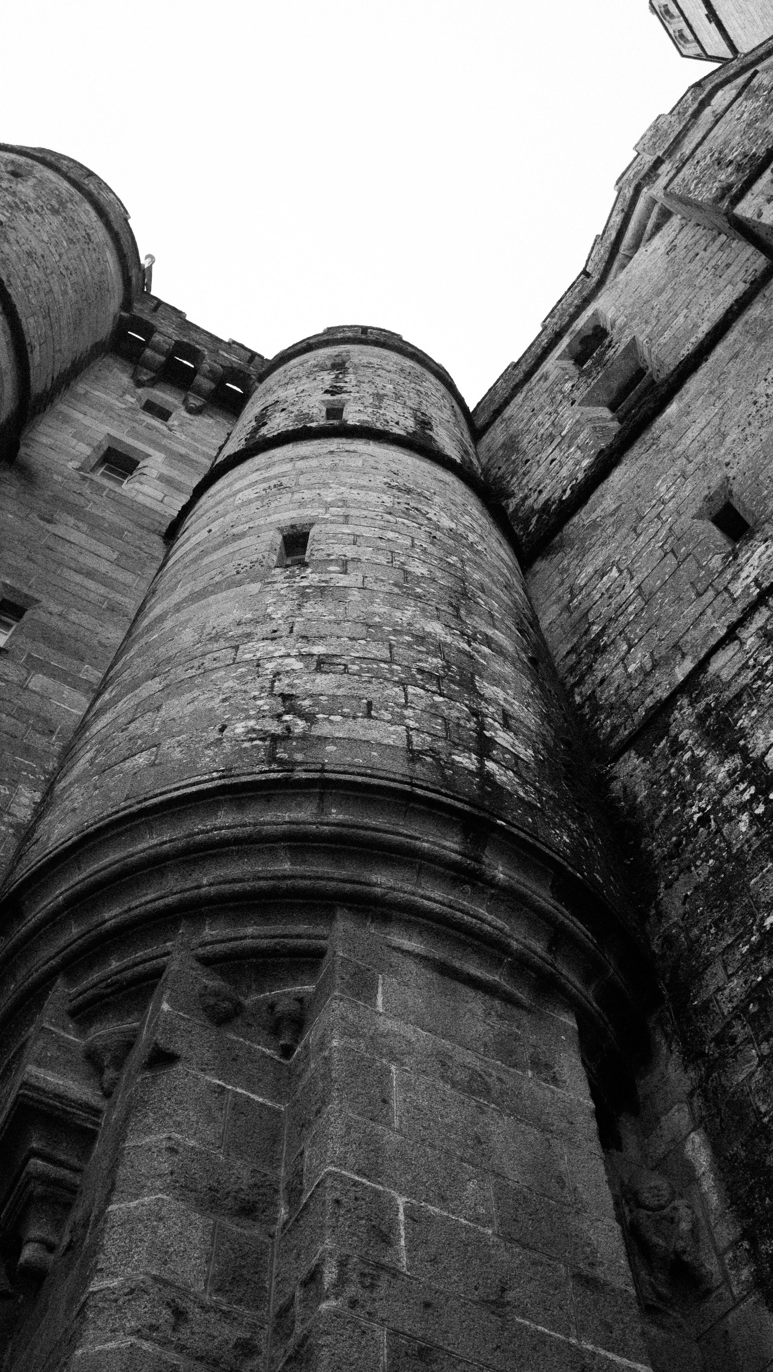 london-britian-cambridge-stmalo-mont-saint-michel-france-normandy-paris-041.jpg