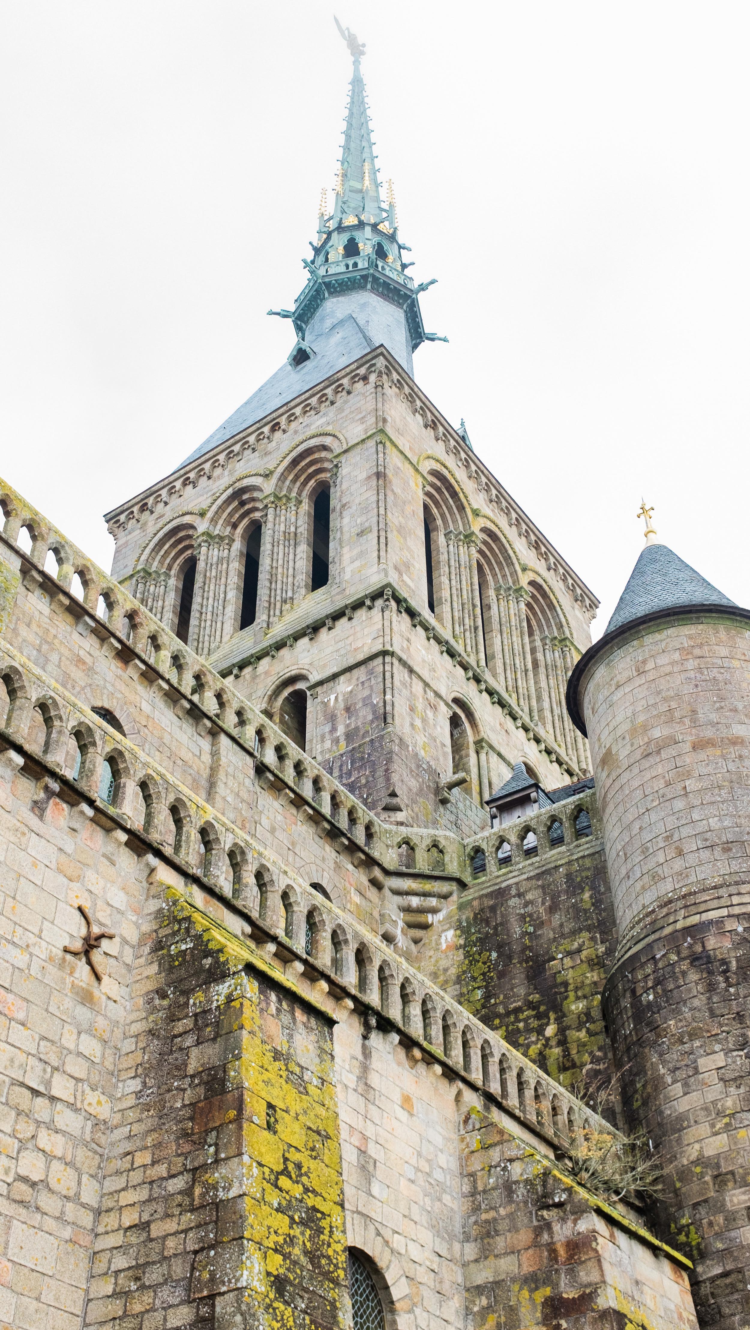 london-britian-cambridge-stmalo-mont-saint-michel-france-normandy-paris-045.jpg