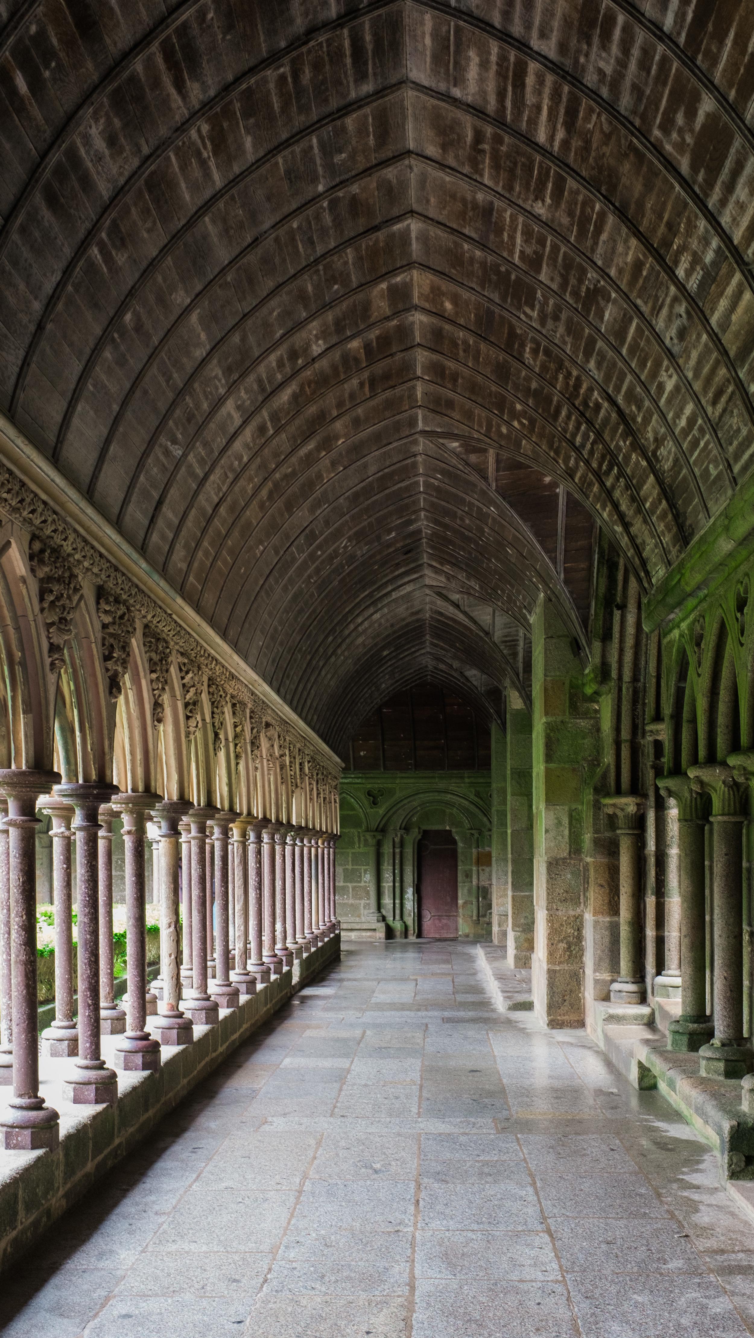 london-britian-cambridge-stmalo-mont-saint-michel-france-normandy-paris-048.jpg