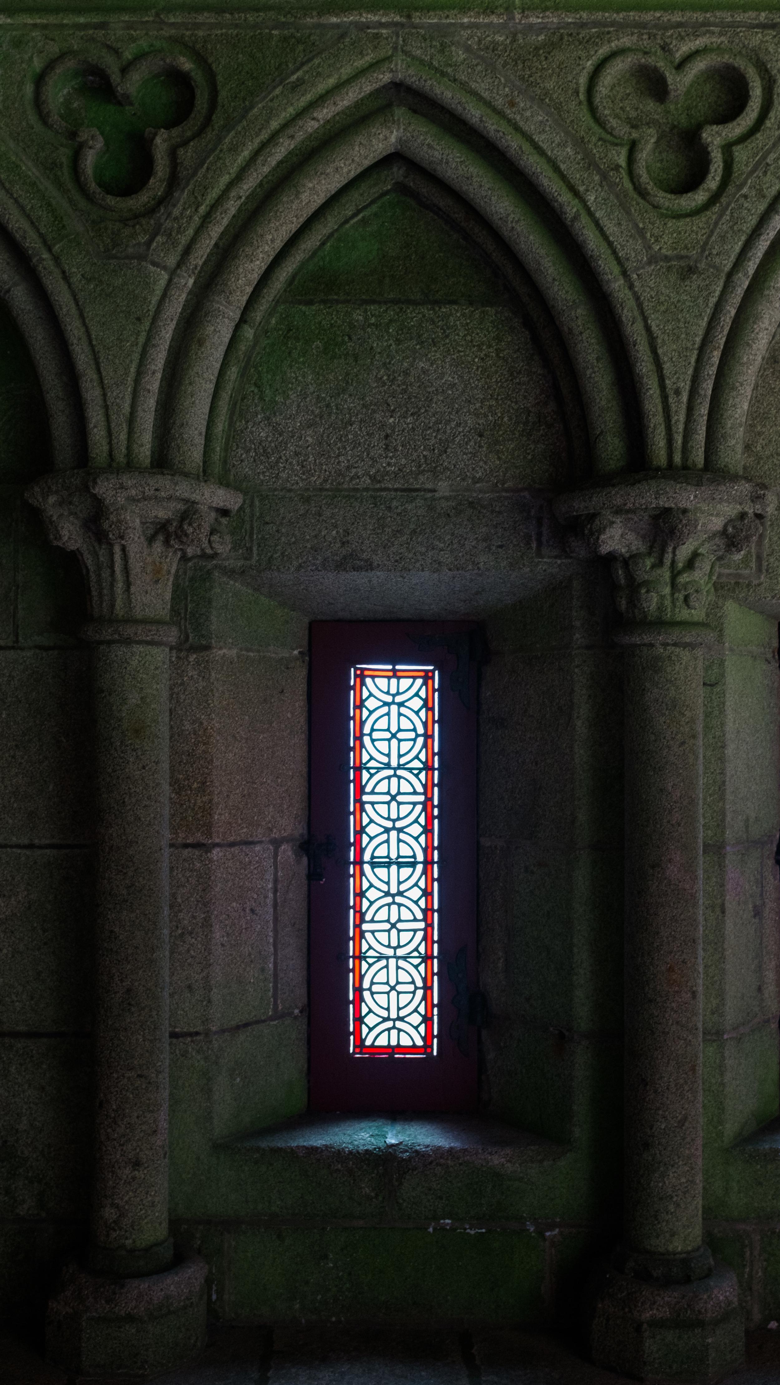 london-britian-cambridge-stmalo-mont-saint-michel-france-normandy-paris-050.jpg