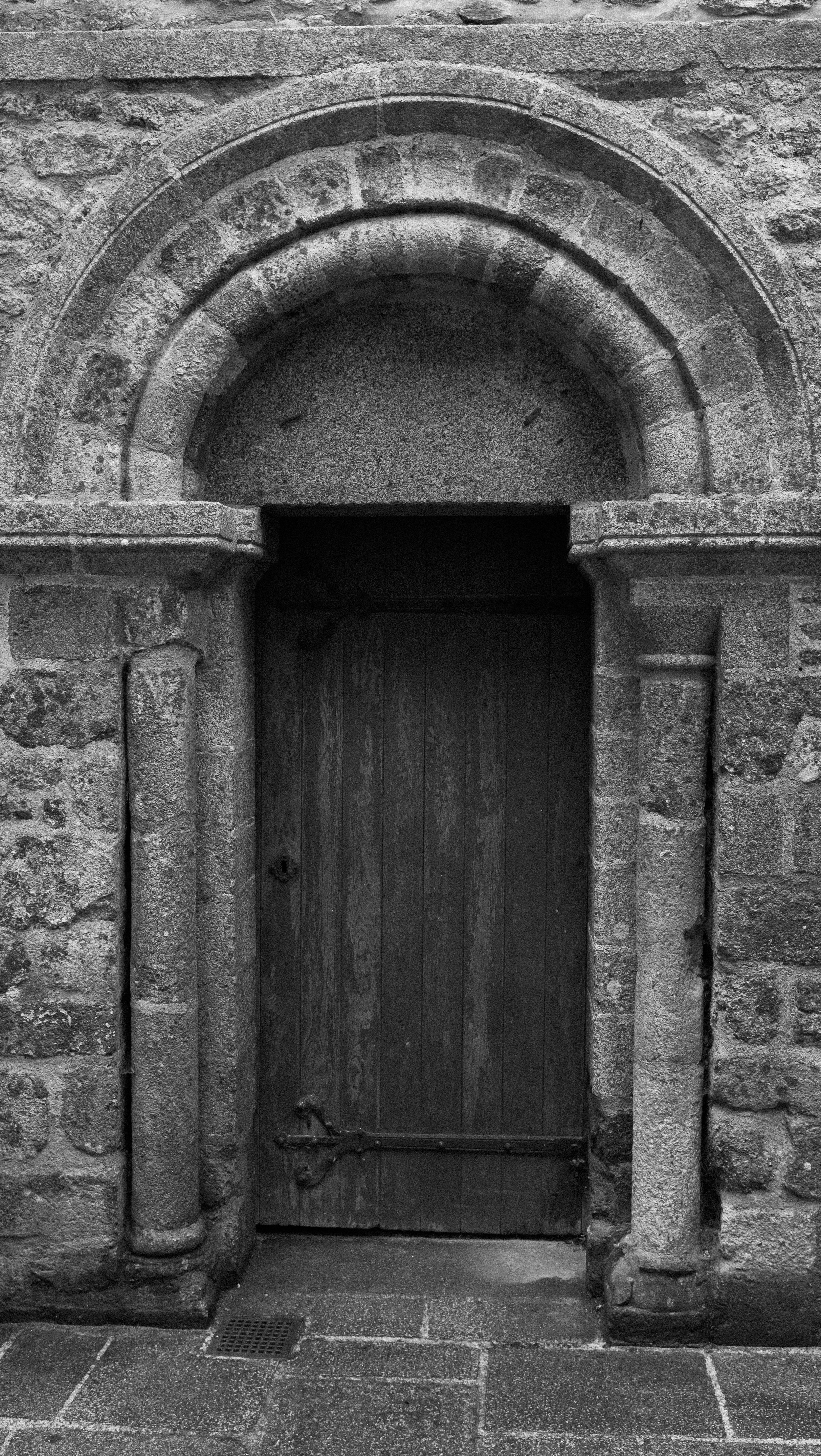 london-britian-cambridge-stmalo-mont-saint-michel-france-normandy-paris-052.jpg