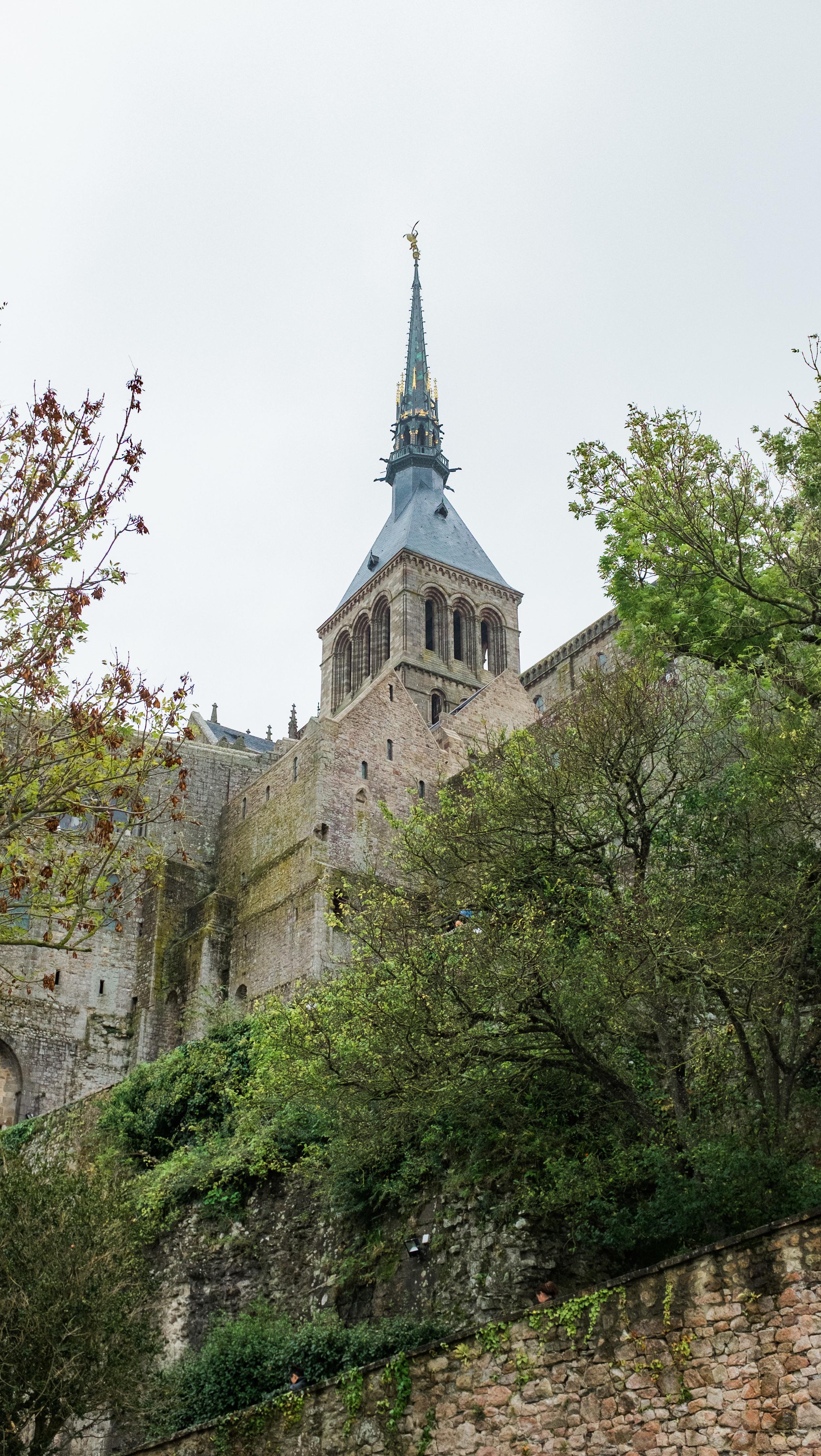 london-britian-cambridge-stmalo-mont-saint-michel-france-normandy-paris-060.jpg