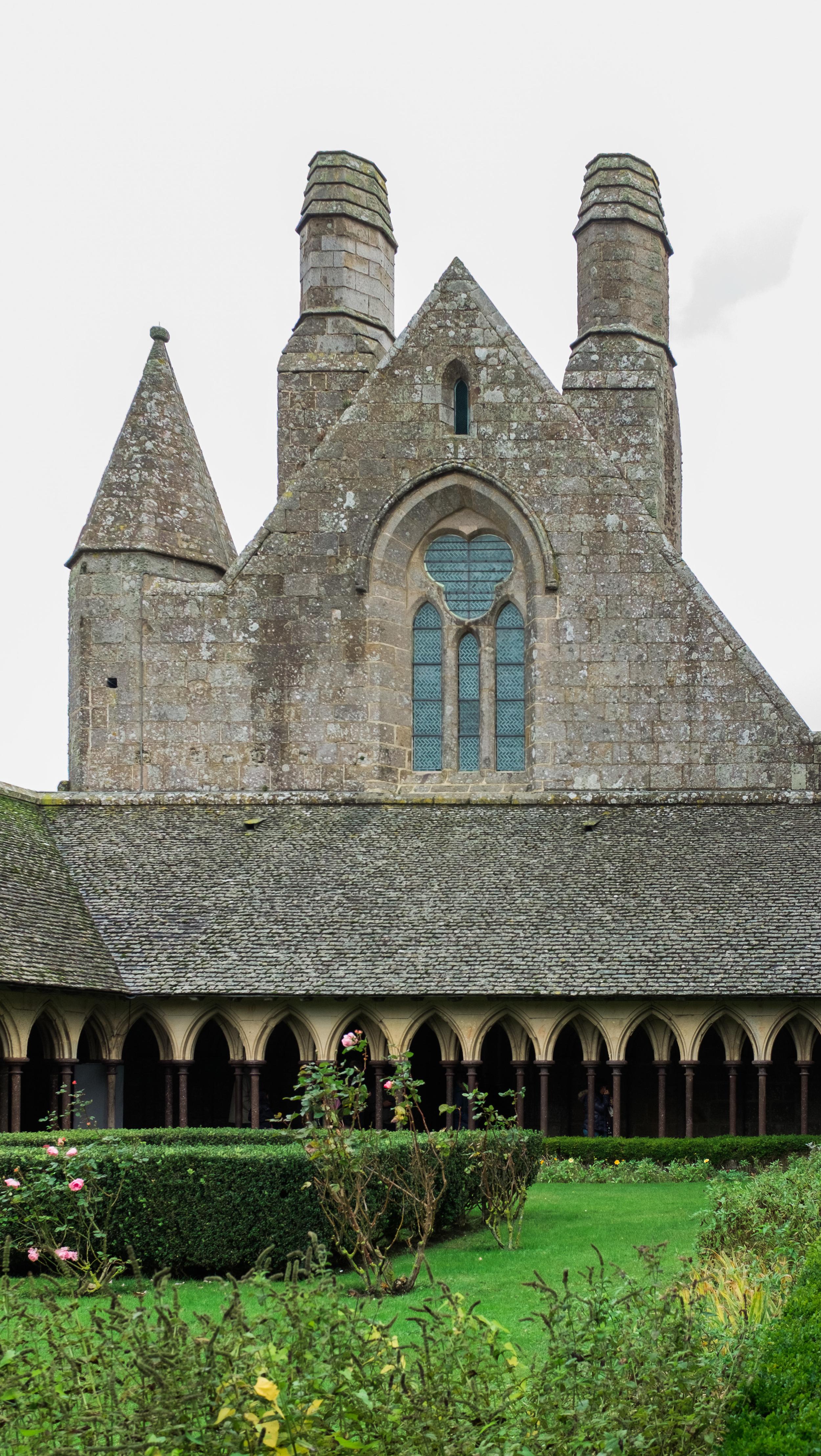 london-britian-cambridge-stmalo-mont-saint-michel-france-normandy-paris-049.jpg