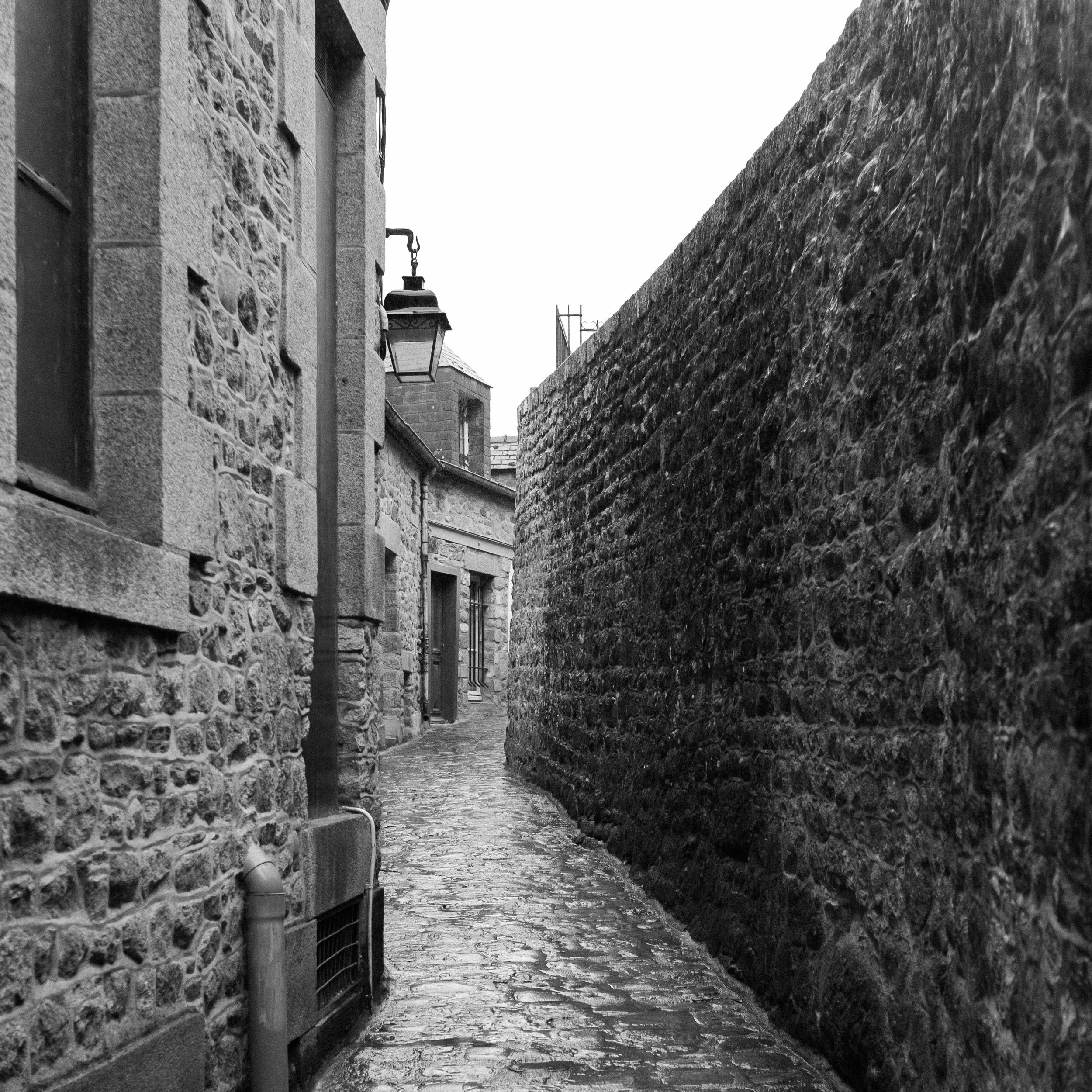 london-britian-cambridge-stmalo-mont-saint-michel-france-normandy-paris-063.jpg