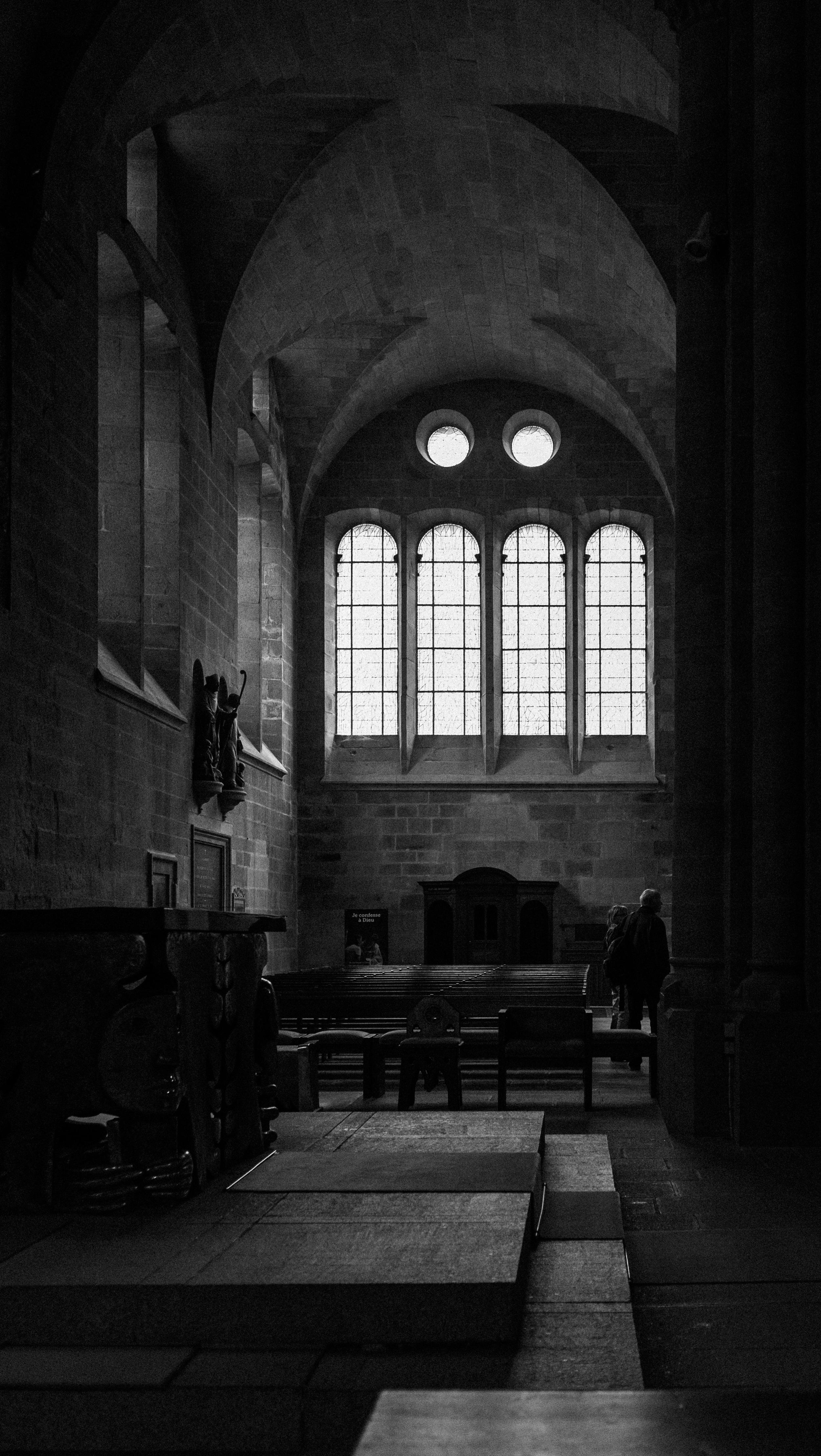 london-britian-cambridge-stmalo-mont-saint-michel-france-normandy-paris-066.jpg