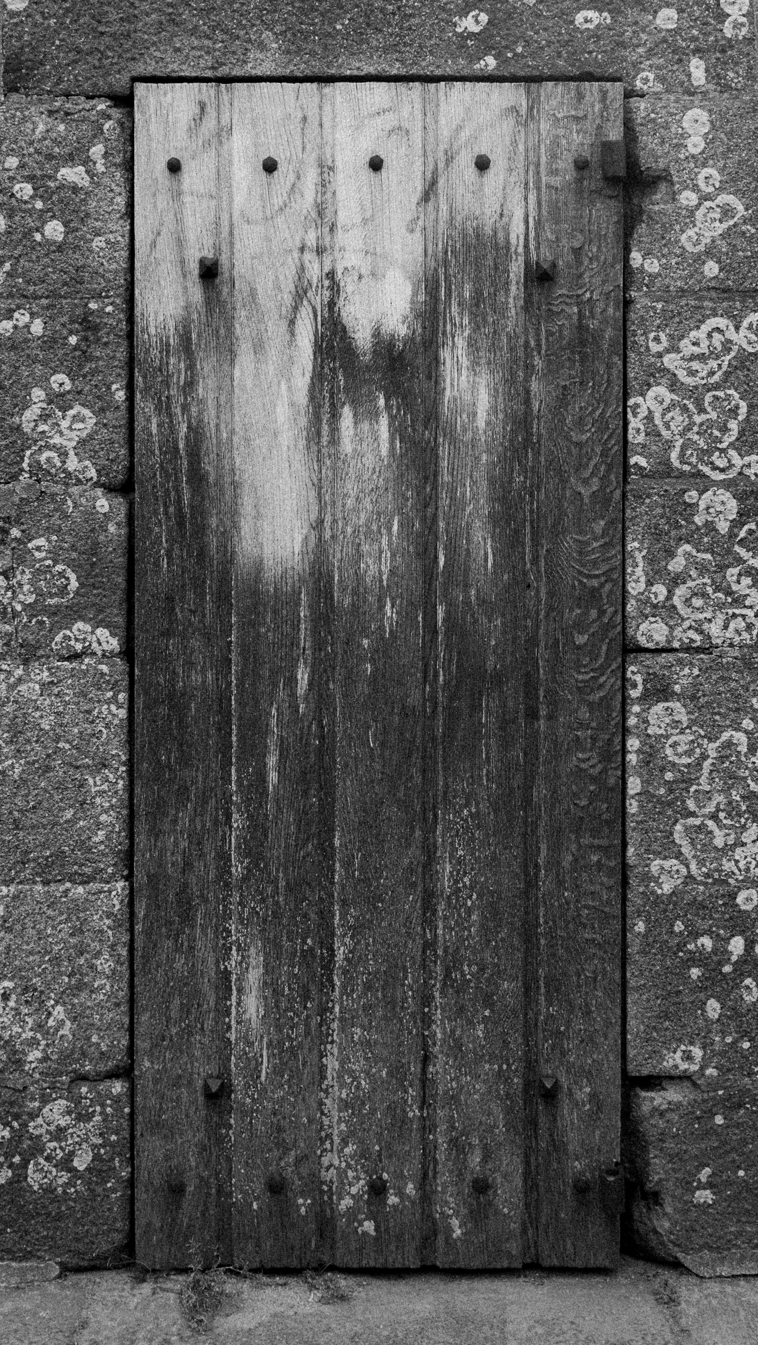 london-britian-cambridge-stmalo-mont-saint-michel-france-normandy-paris-070.jpg