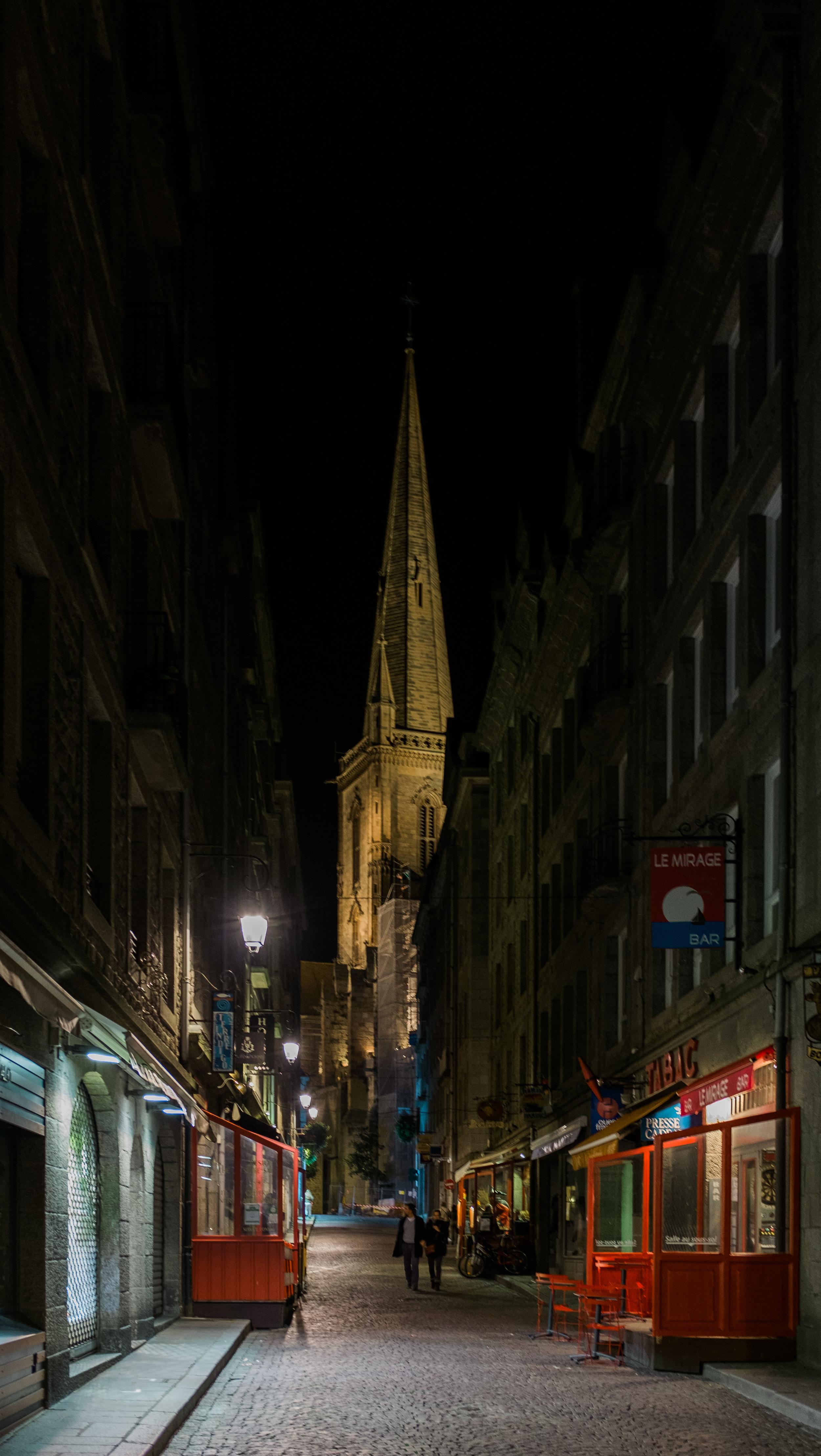 london-britian-cambridge-stmalo-mont-saint-michel-france-normandy-paris-073.jpg