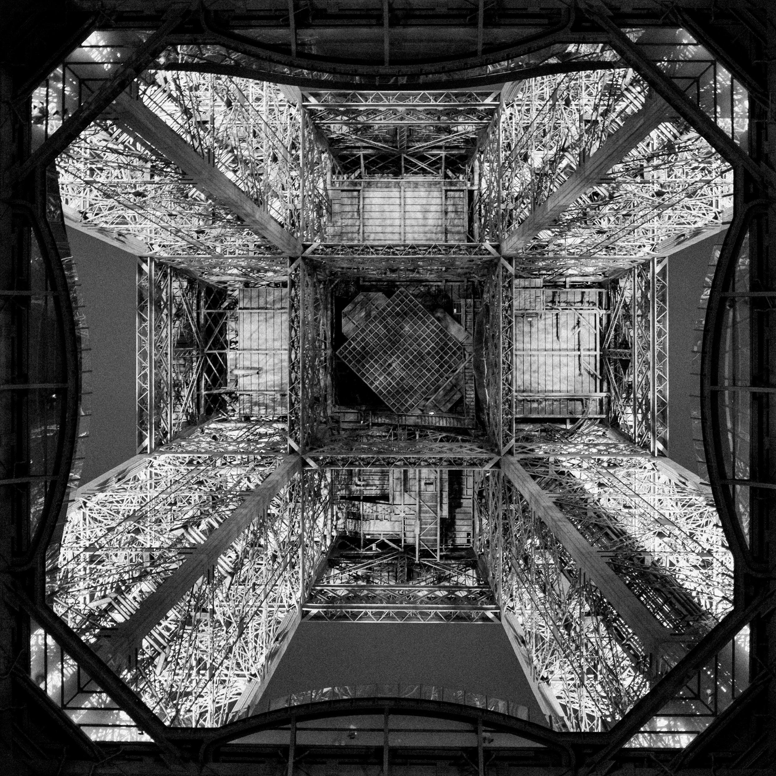 london-britian-cambridge-stmalo-mont-saint-michel-france-normandy-paris-074.jpg