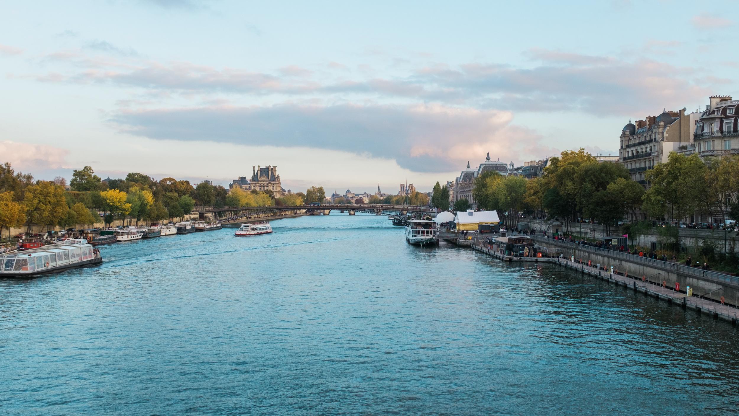 london-britian-cambridge-stmalo-mont-saint-michel-france-normandy-paris-081.jpg
