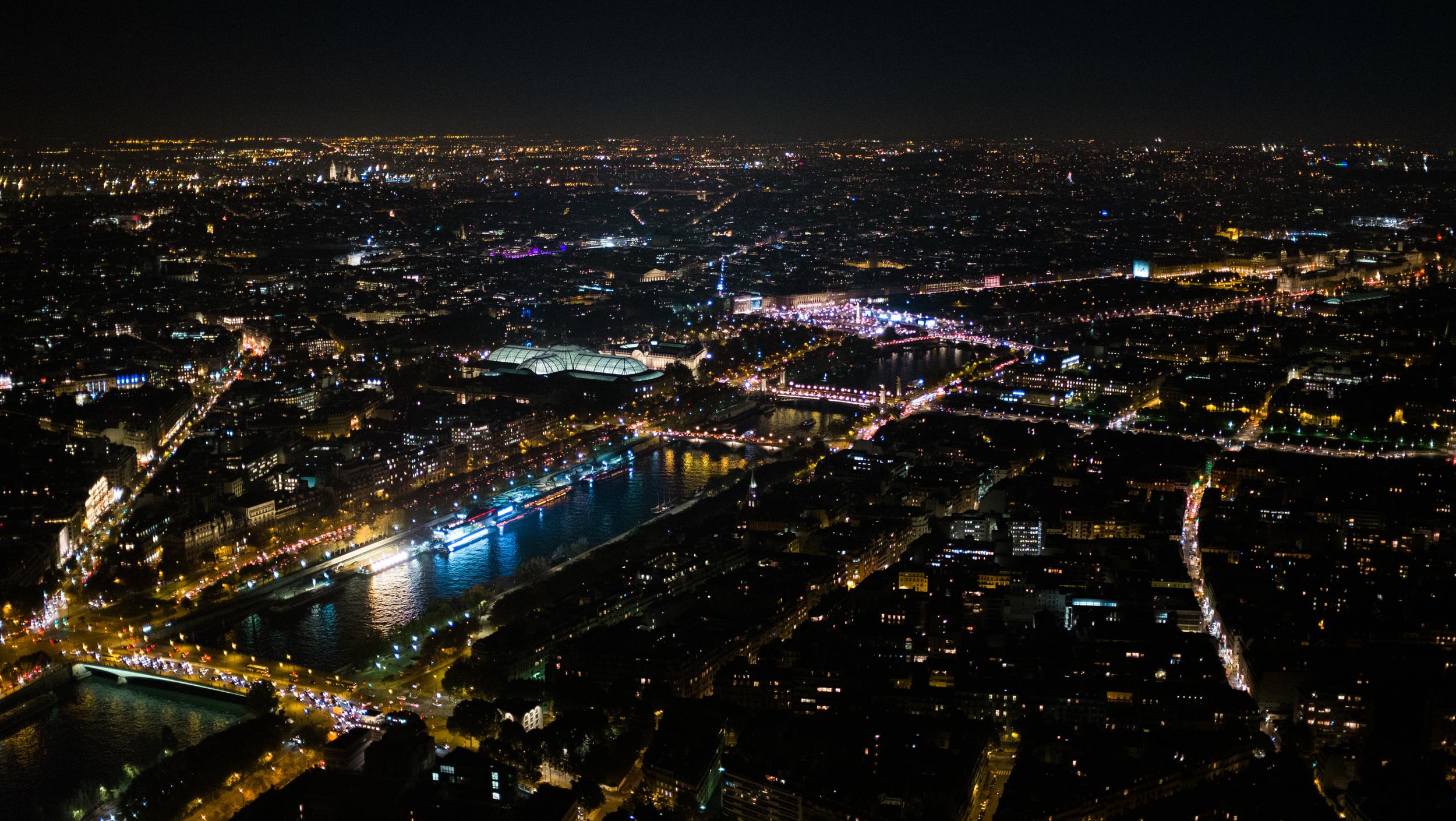 london-britian-cambridge-stmalo-mont-saint-michel-france-normandy-paris-087.jpg