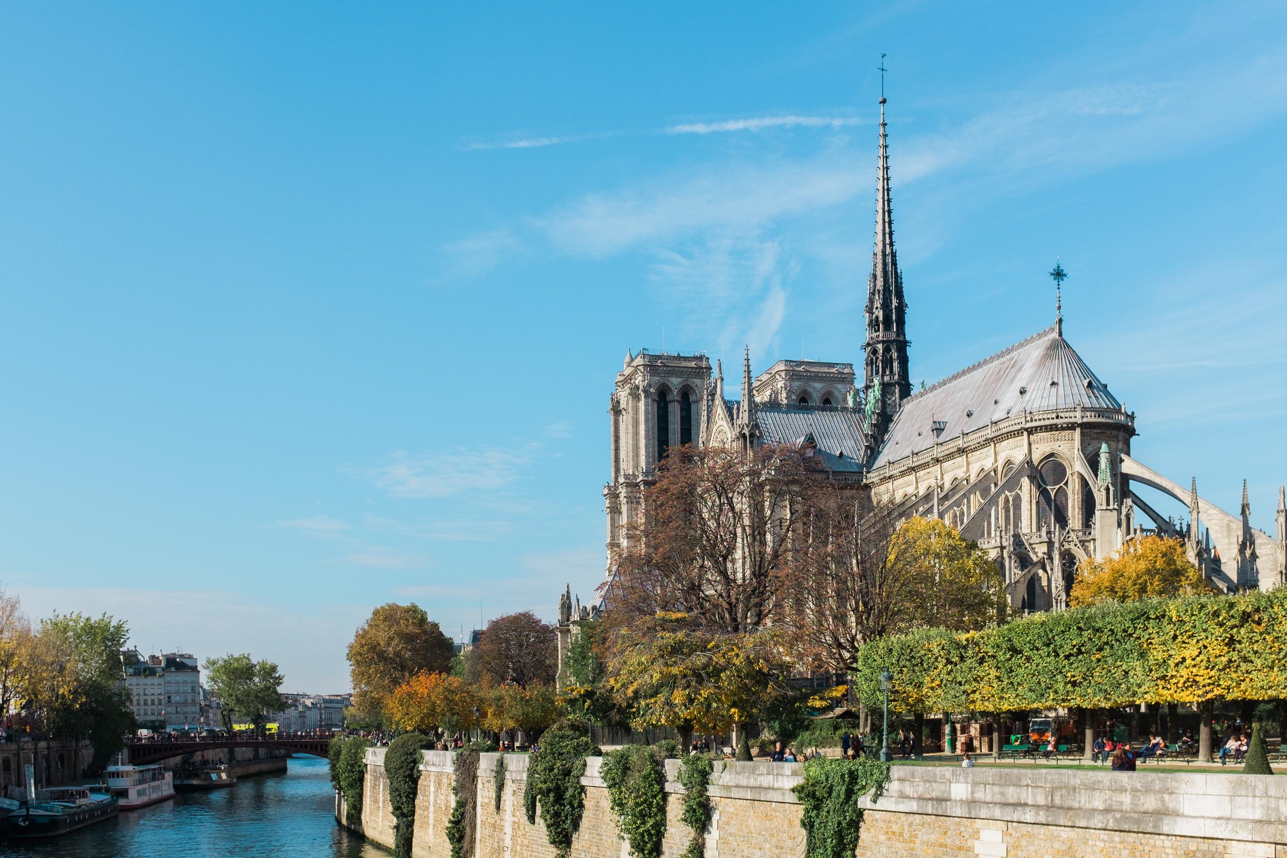 london-britian-cambridge-stmalo-mont-saint-michel-france-normandy-paris-091.jpg