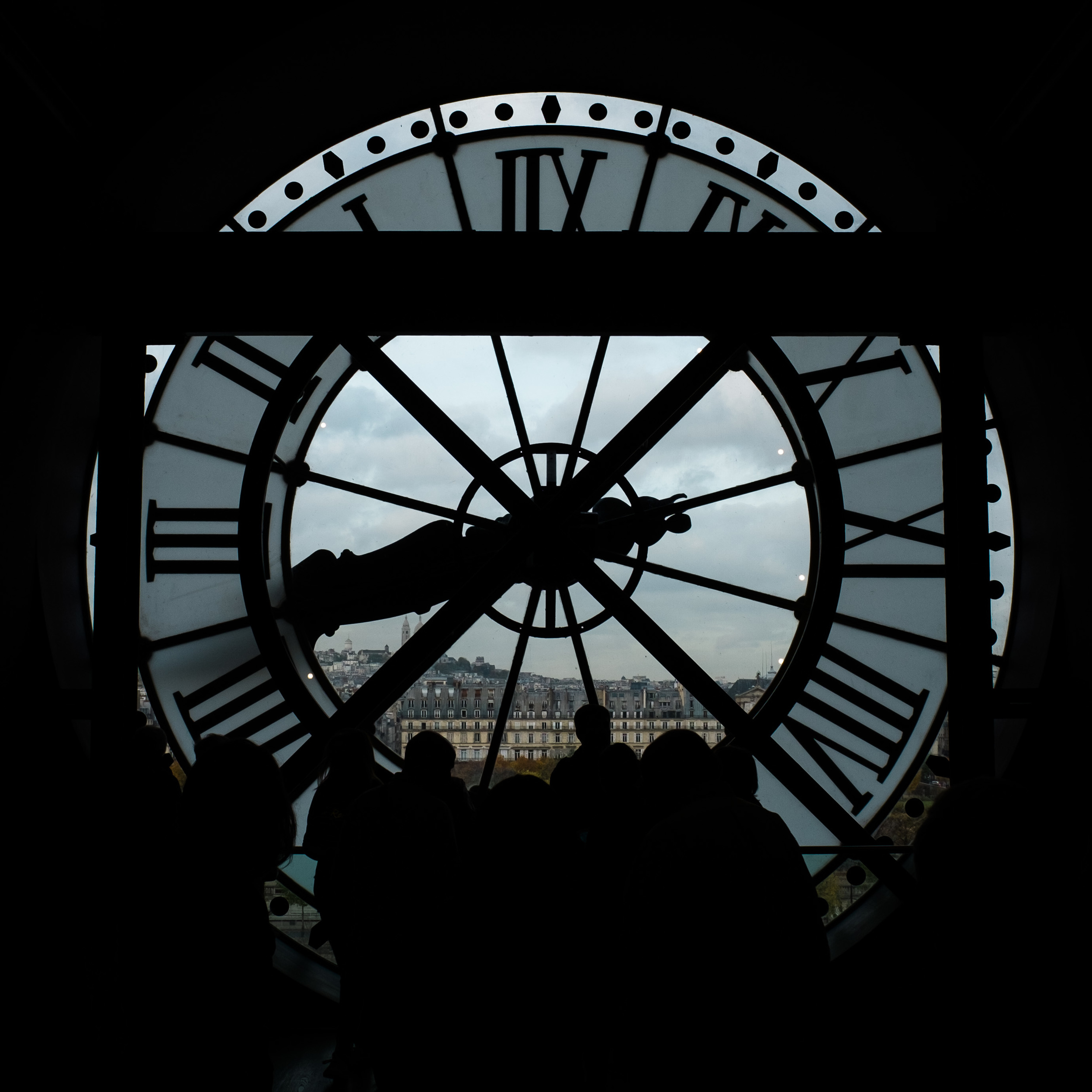 london-britian-cambridge-stmalo-mont-saint-michel-france-normandy-paris-097.jpg