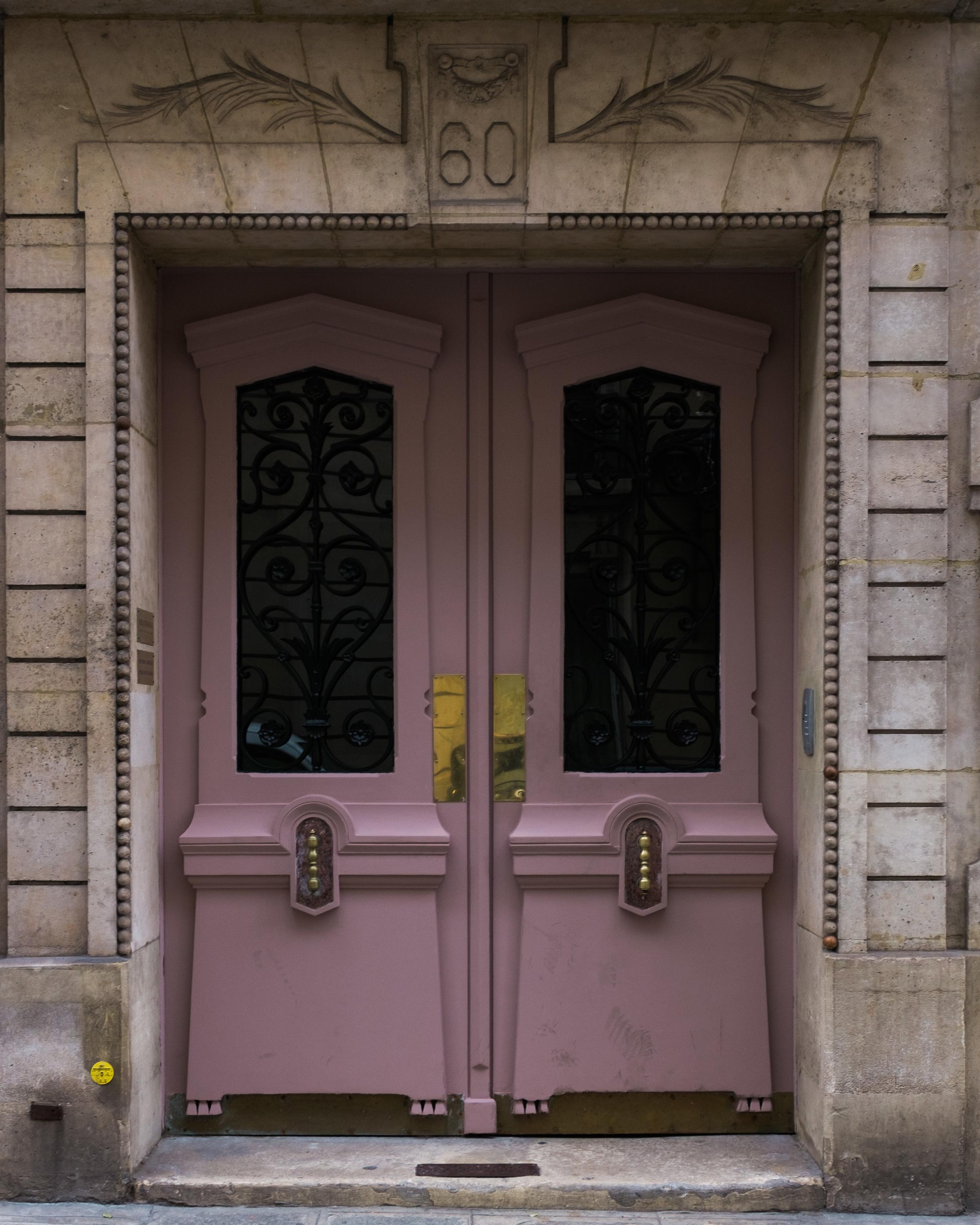 london-britian-cambridge-stmalo-mont-saint-michel-france-normandy-paris-099.jpg