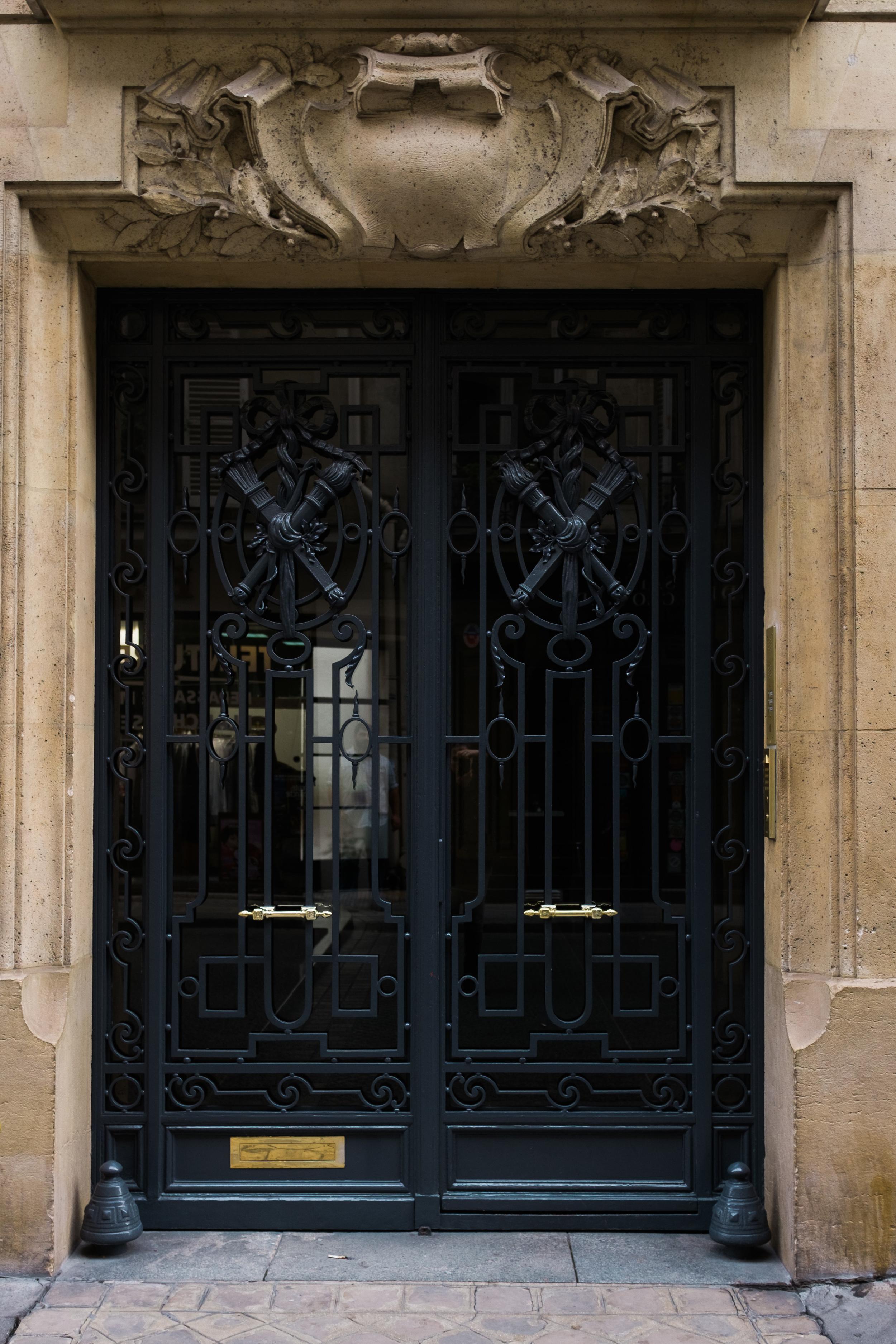 london-britian-cambridge-stmalo-mont-saint-michel-france-normandy-paris-100.jpg