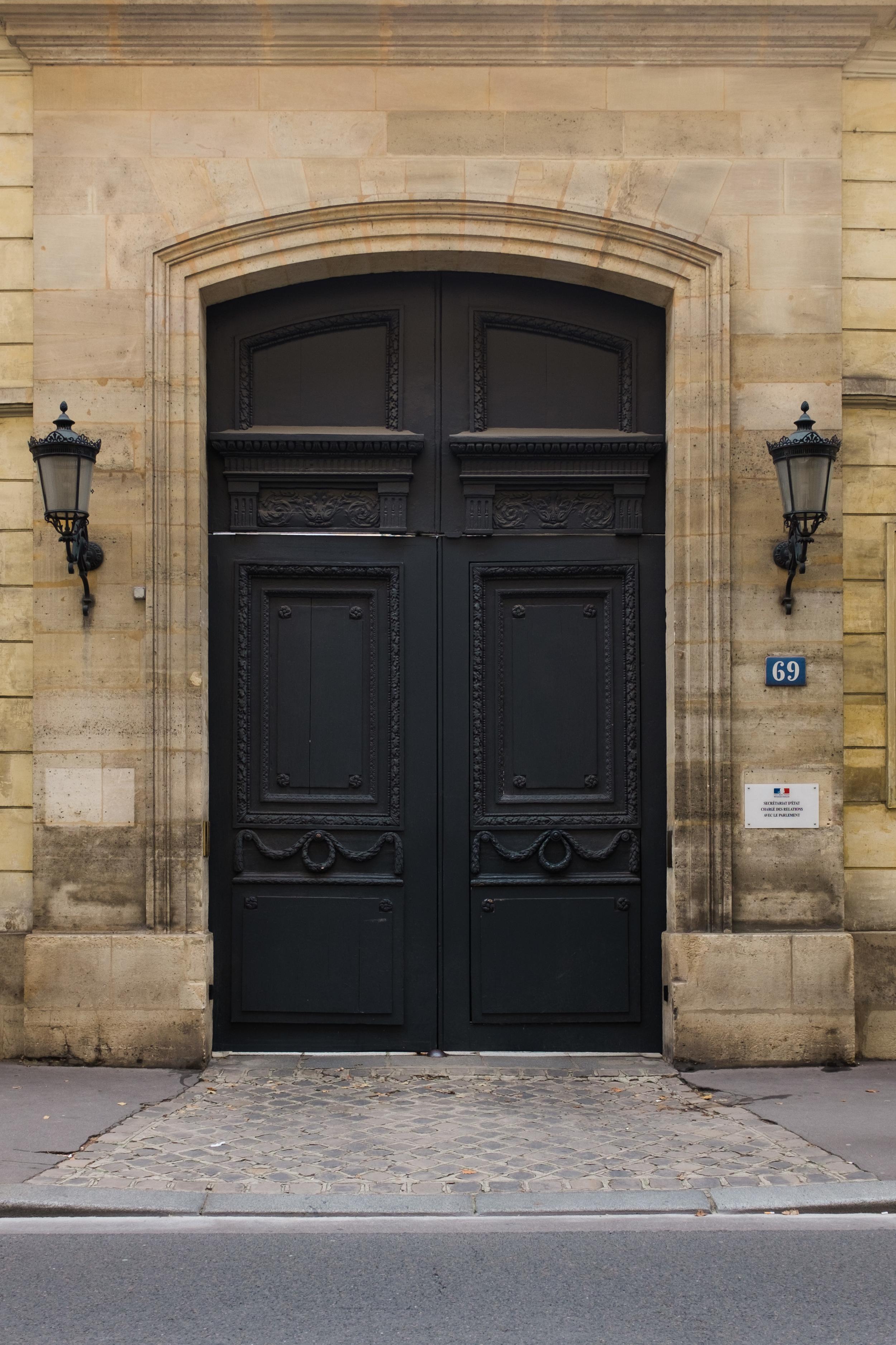 london-britian-cambridge-stmalo-mont-saint-michel-france-normandy-paris-102.jpg