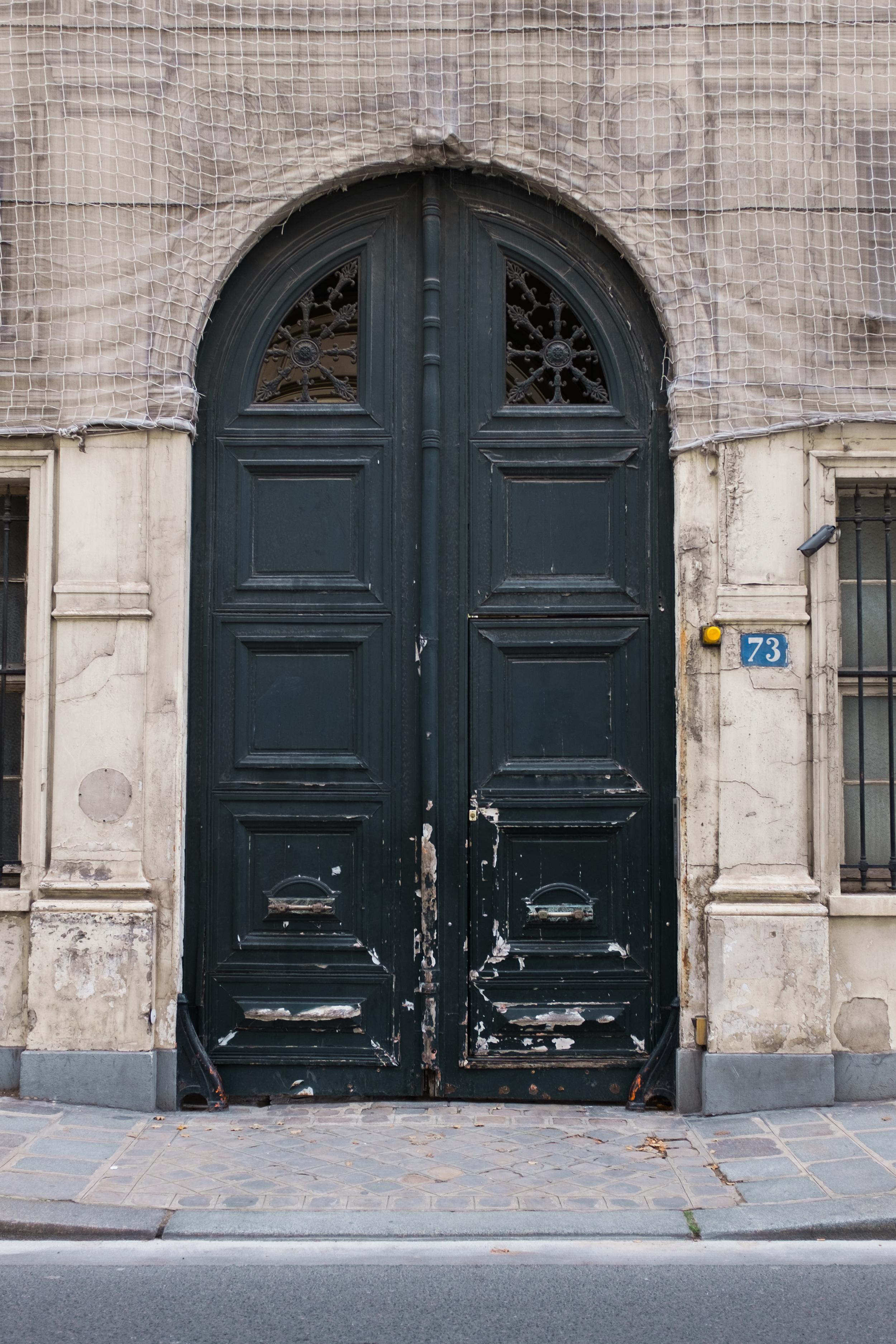 london-britian-cambridge-stmalo-mont-saint-michel-france-normandy-paris-103.jpg