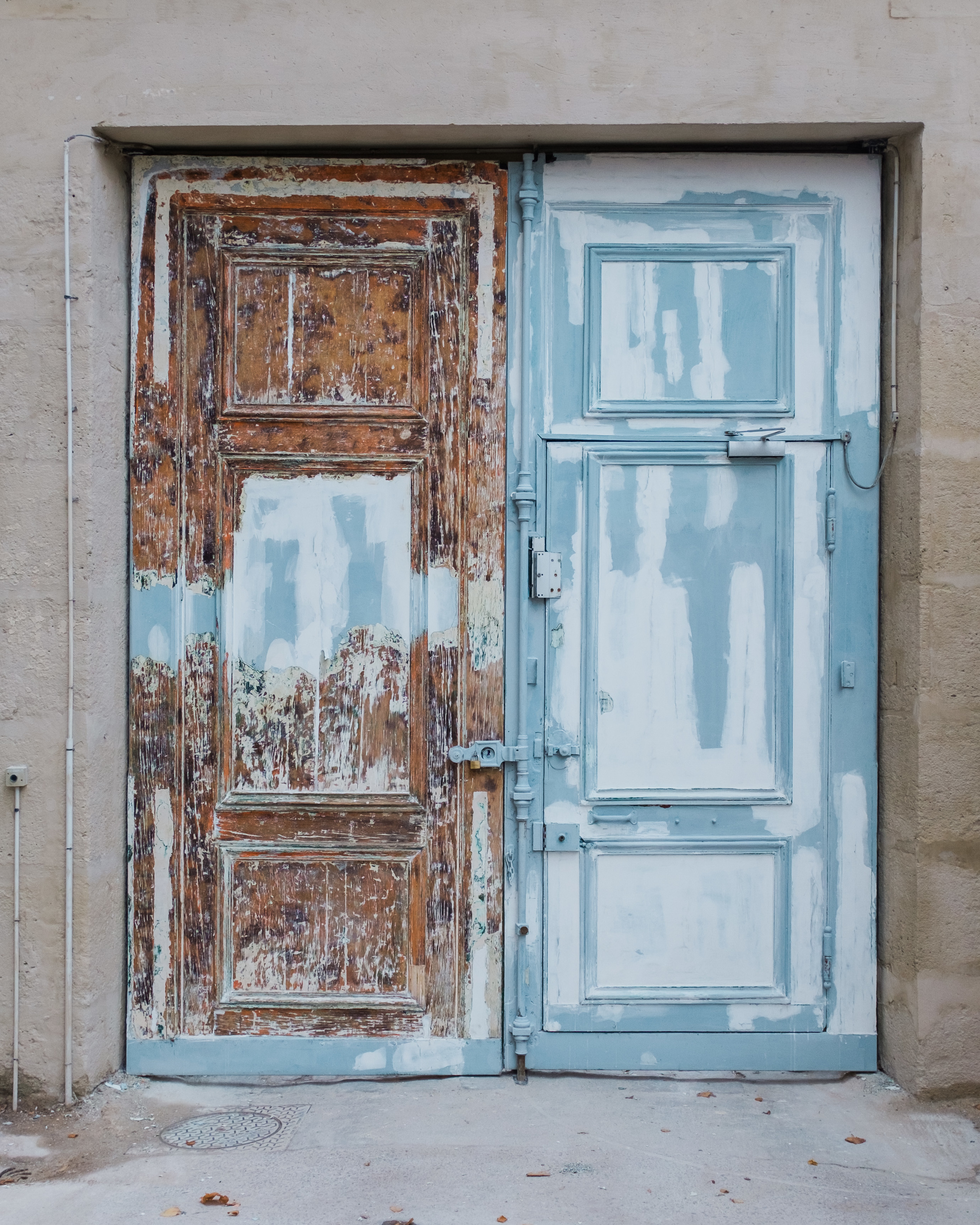 london-britian-cambridge-stmalo-mont-saint-michel-france-normandy-paris-107.jpg