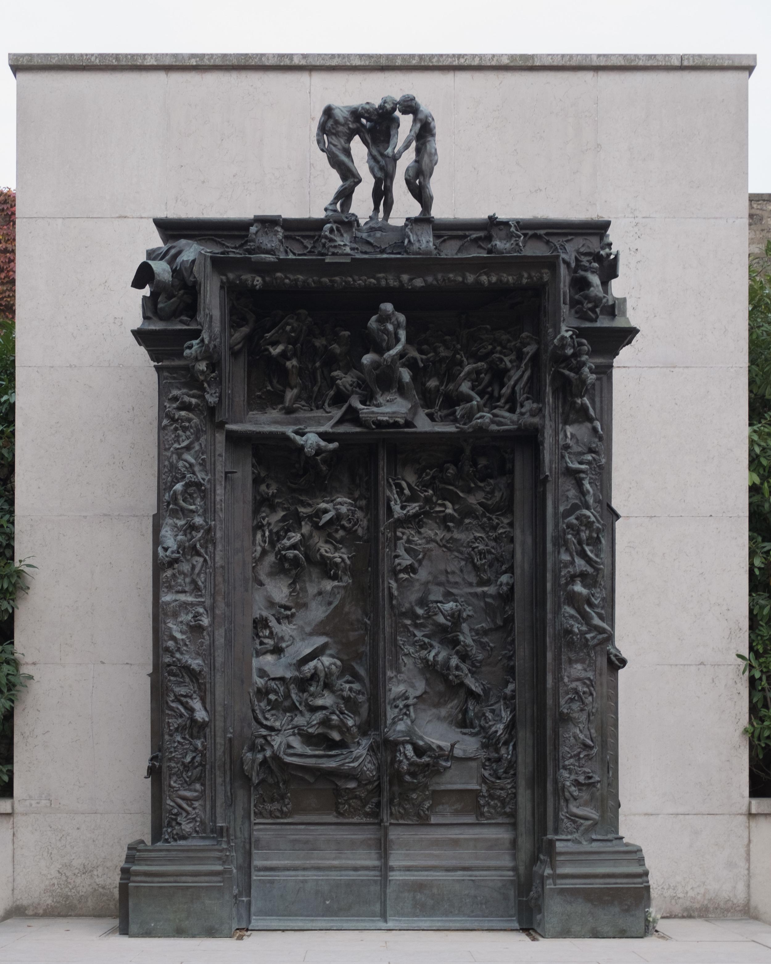 london-britian-cambridge-stmalo-mont-saint-michel-france-normandy-paris-108.jpg
