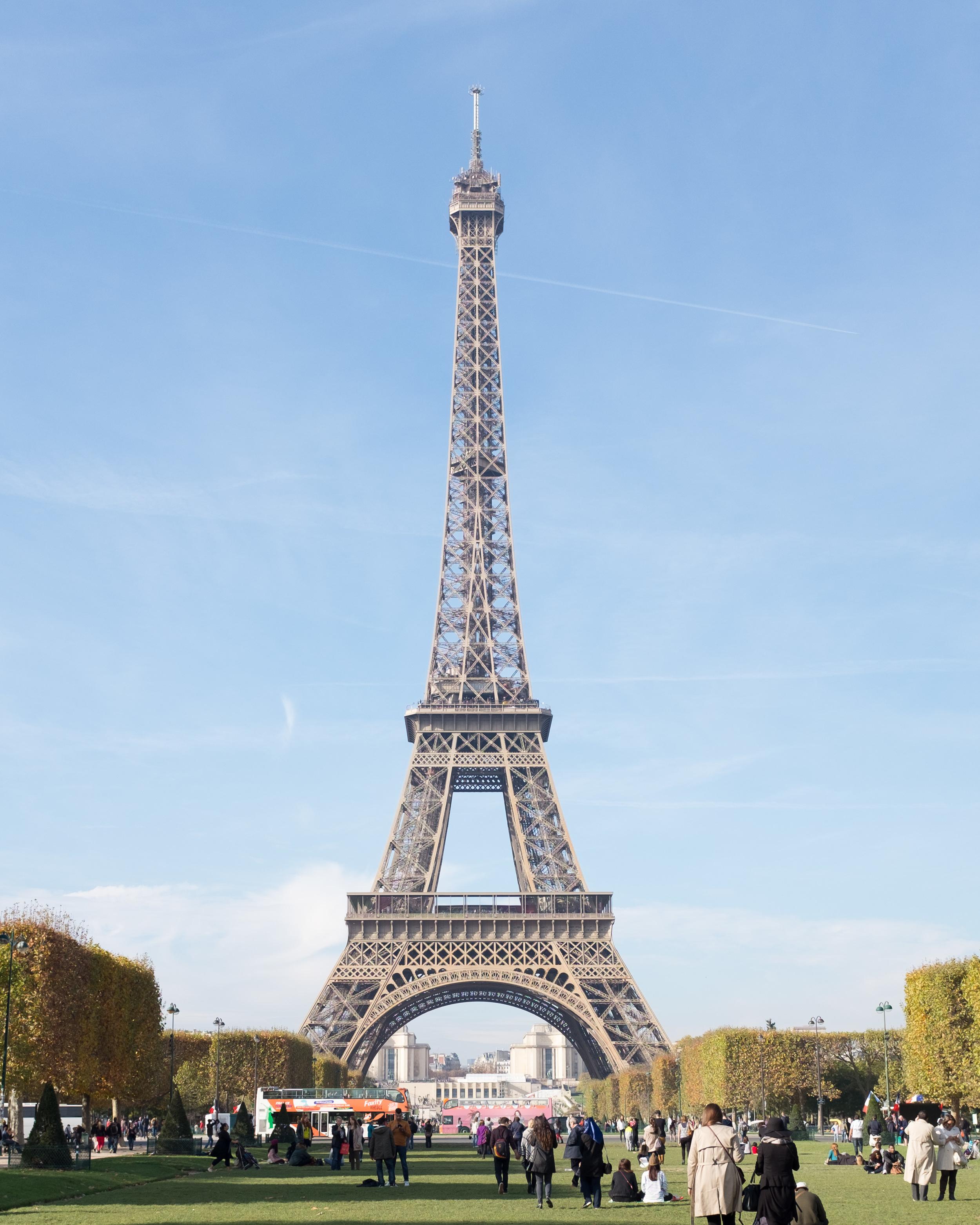 london-britian-cambridge-stmalo-mont-saint-michel-france-normandy-paris-111.jpg