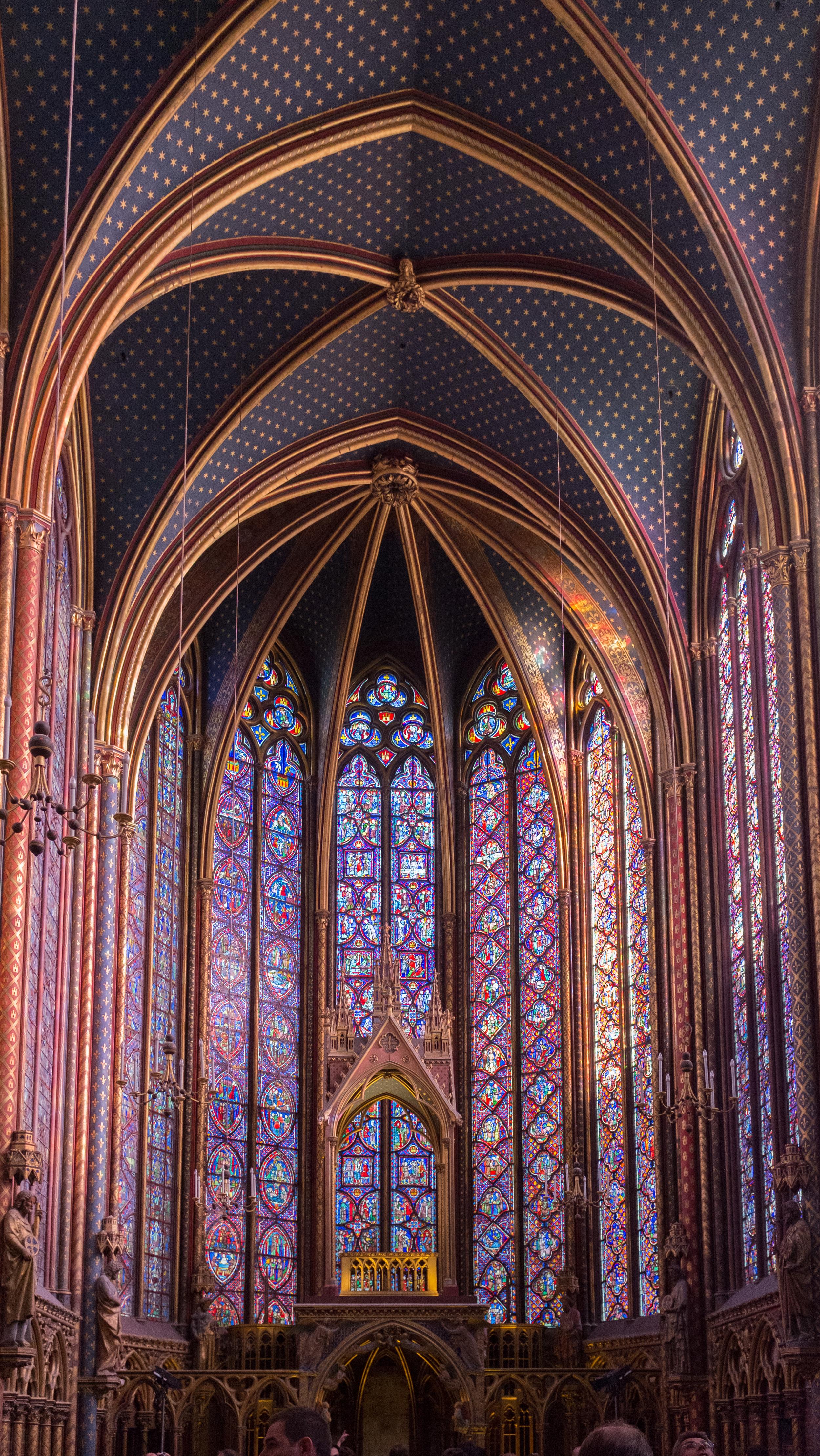 london-britian-cambridge-stmalo-mont-saint-michel-france-normandy-paris-112.jpg