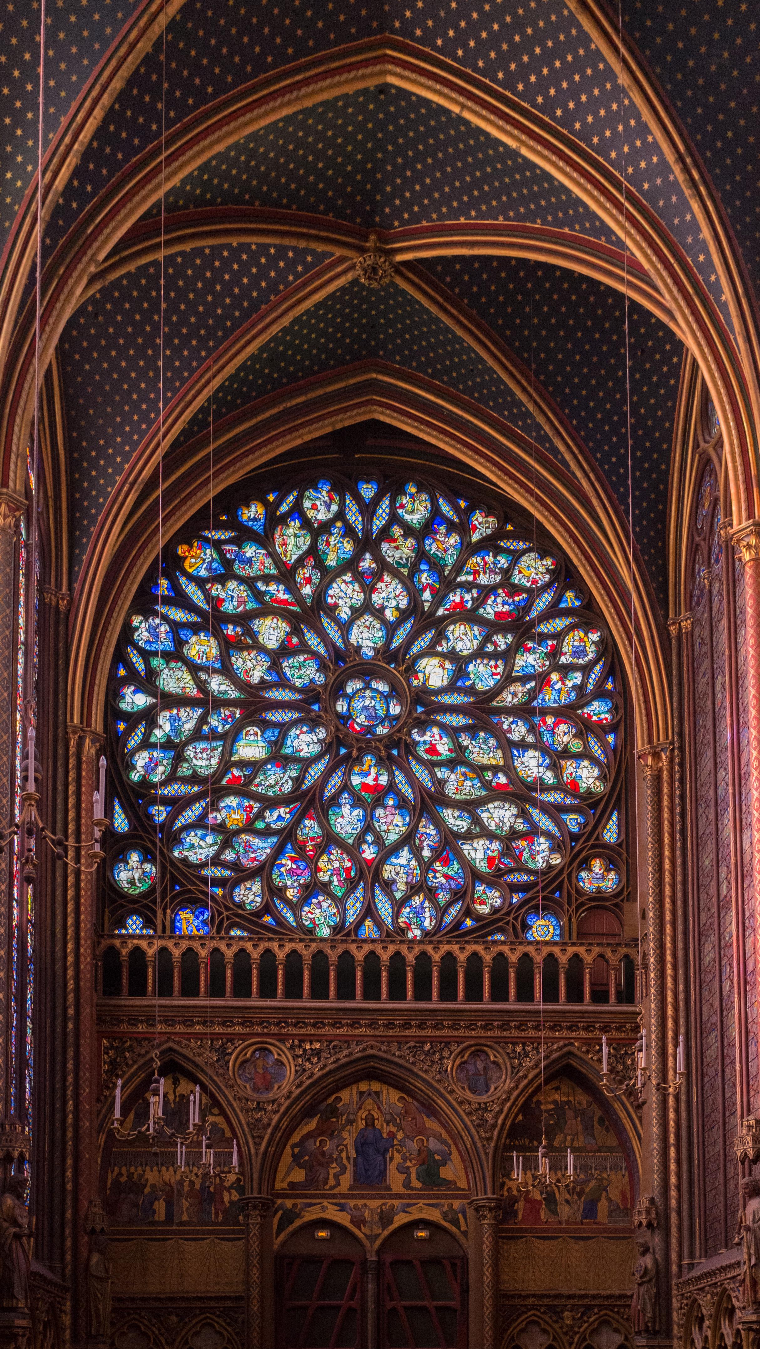 london-britian-cambridge-stmalo-mont-saint-michel-france-normandy-paris-114.jpg