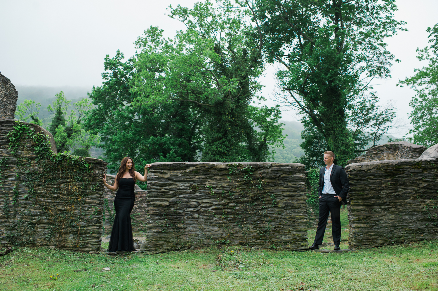 callie-and-chris-harpers-ferry-church-ruins-engagement-11.jpg