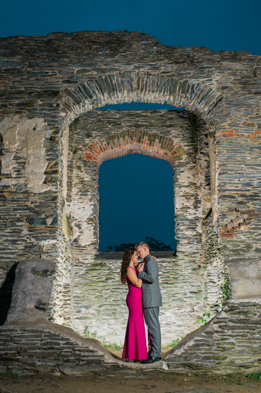 callie-and-chris-harpers-ferry-church-ruins-engagement-20.jpg