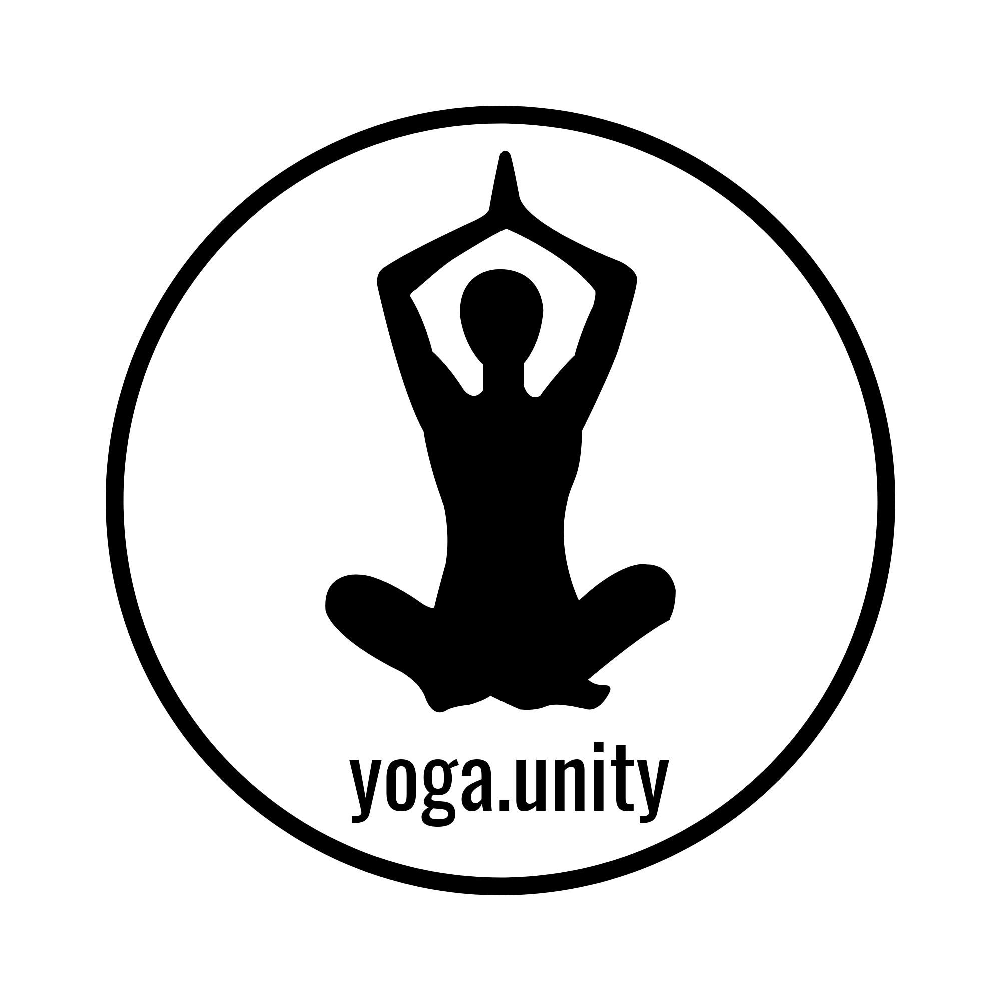 Yoga Unity — Ontario Public Interest Research Group - OPIRG Carleton