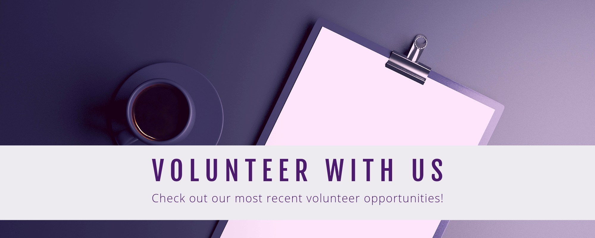 Copy of volunteer with us.png