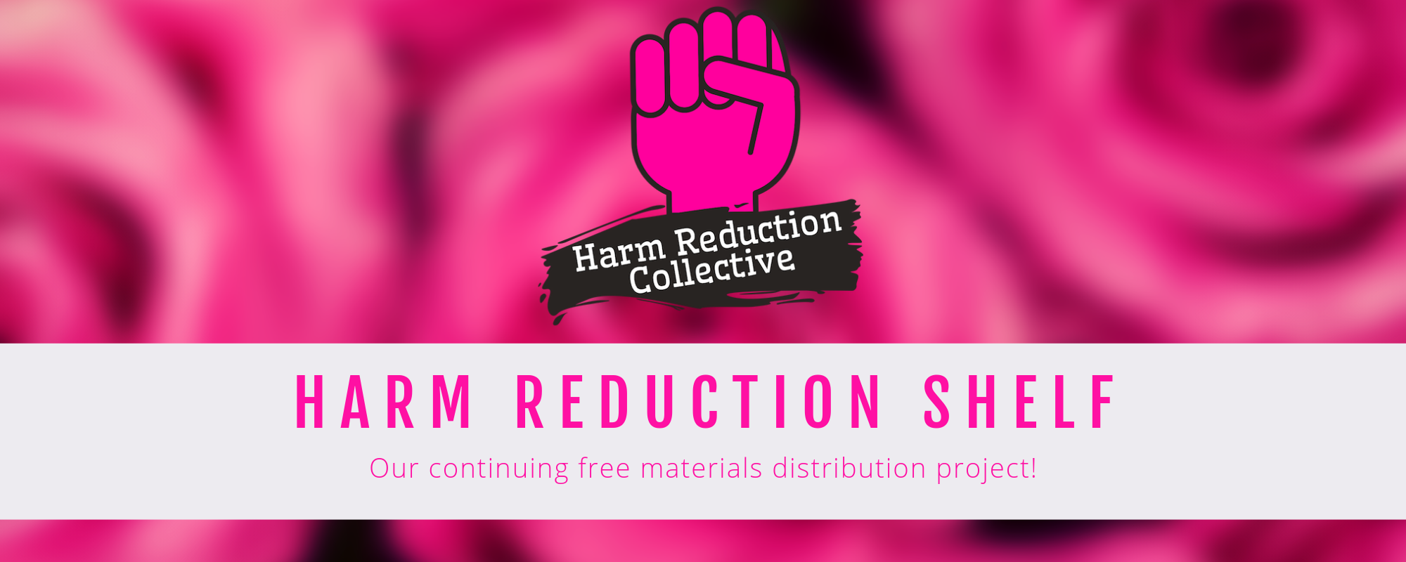 Harm Reduction Banner 1.png