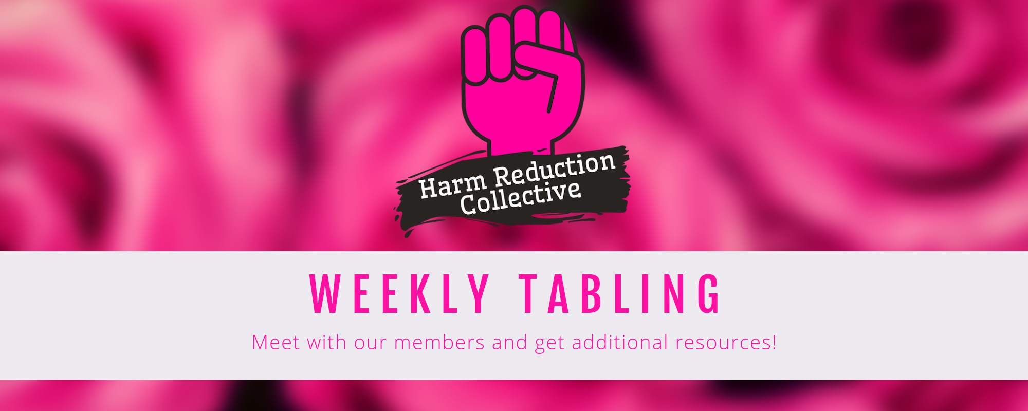 Harm Reduction Banner 2.png