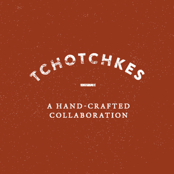 Tchotchkes Co