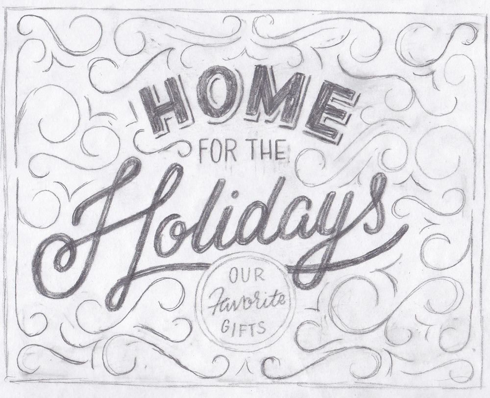Holiday Guide_Sketch 04.png