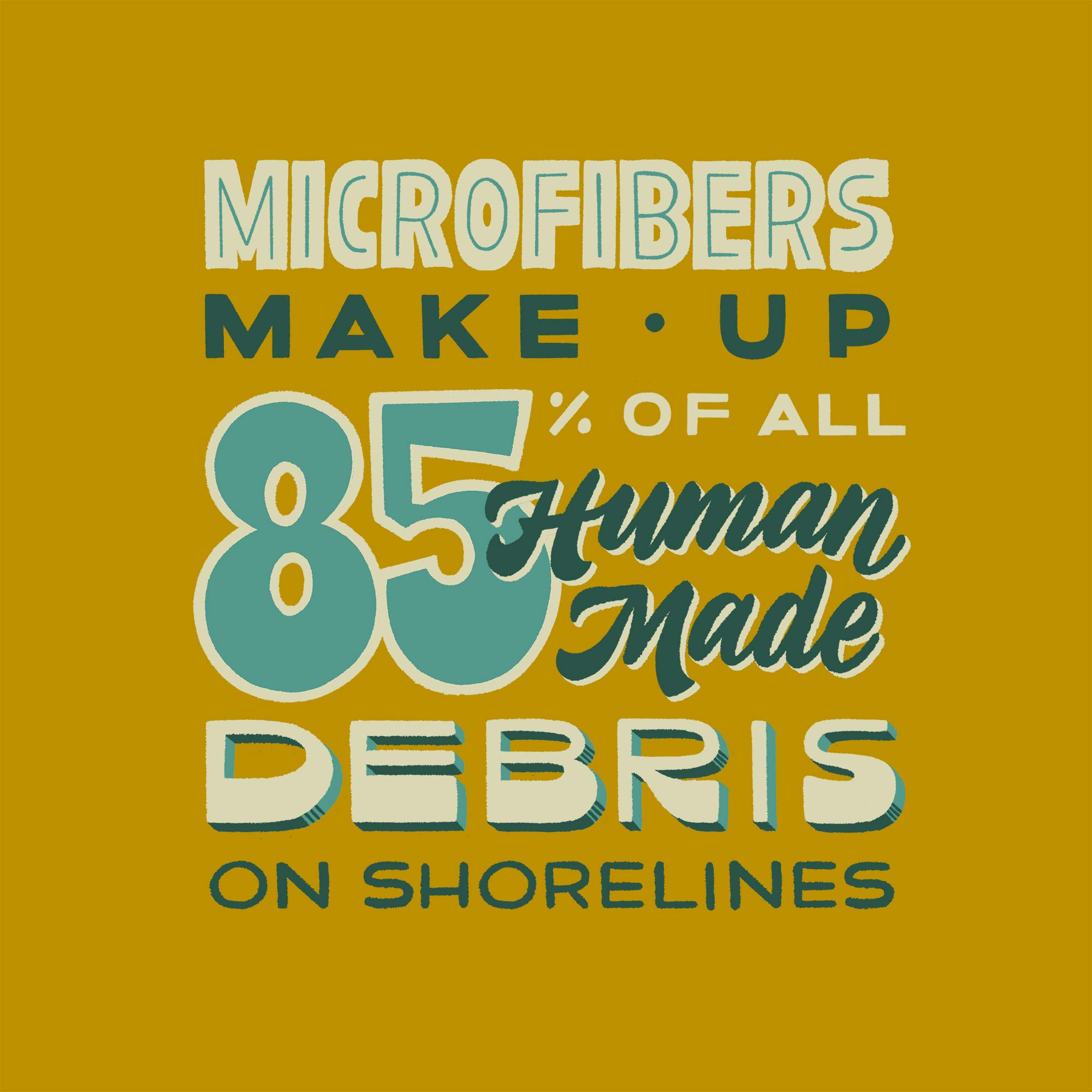 Small-Changes-Big-Impact_Jenna-Carando_Microfibers.jpg